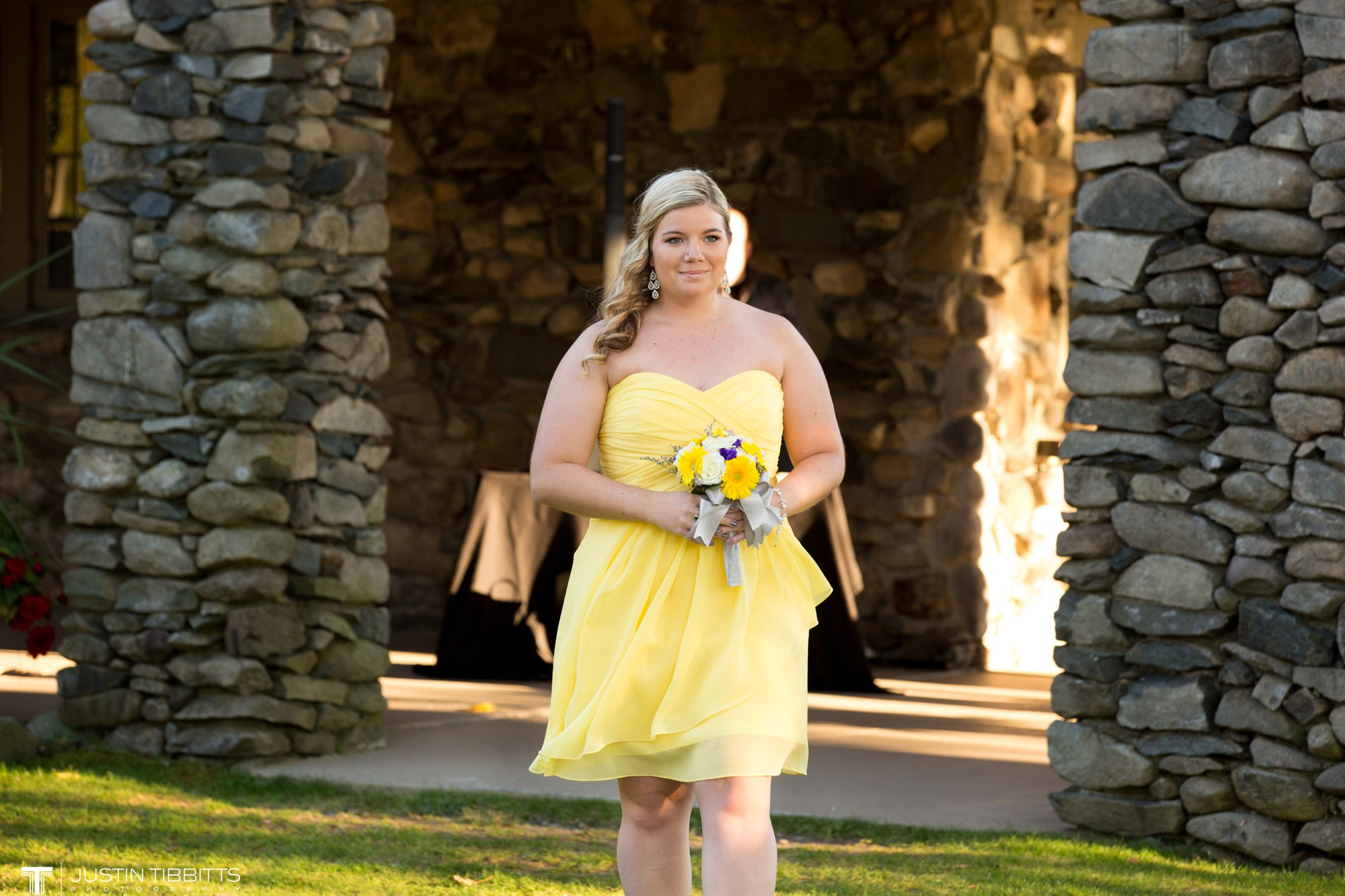 Justin Tibbitts Photography Mr and Mrs Cullum Crooked Lake House, West Sand Lake, NY Wedding-395