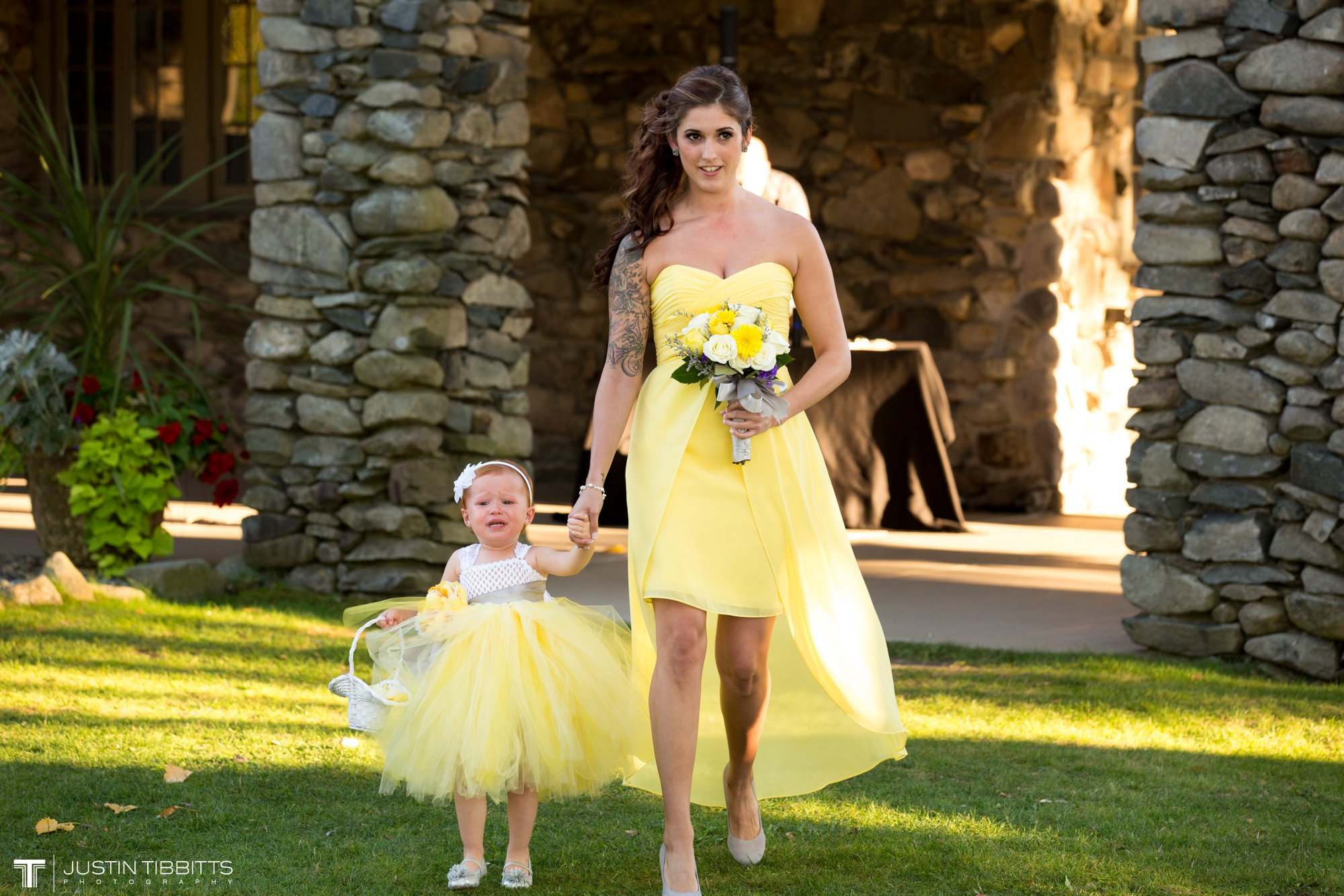 Justin Tibbitts Photography Mr and Mrs Cullum Crooked Lake House, West Sand Lake, NY Wedding-396