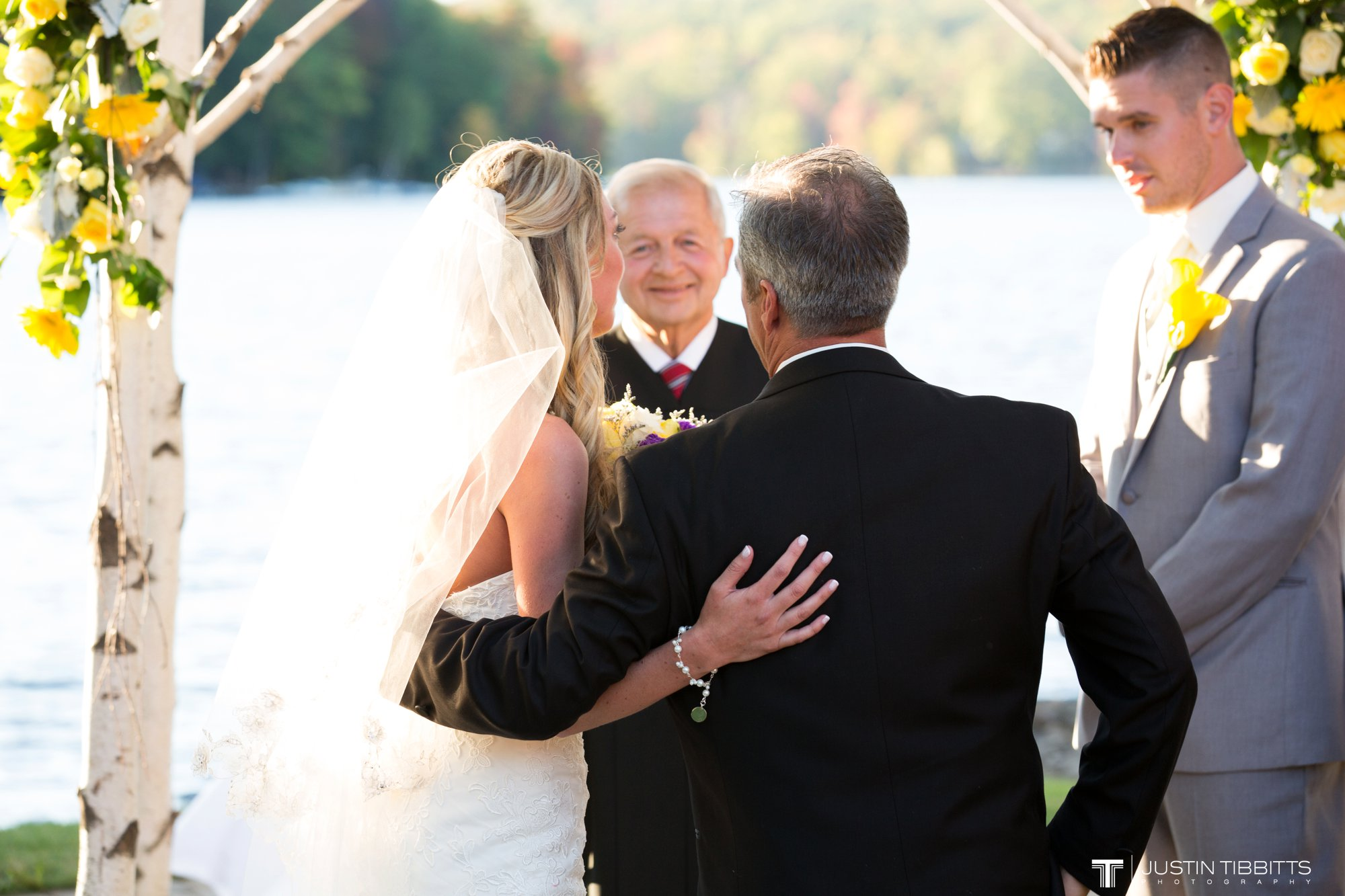 Justin Tibbitts Photography Mr and Mrs Cullum Crooked Lake House, West Sand Lake, NY Wedding-402
