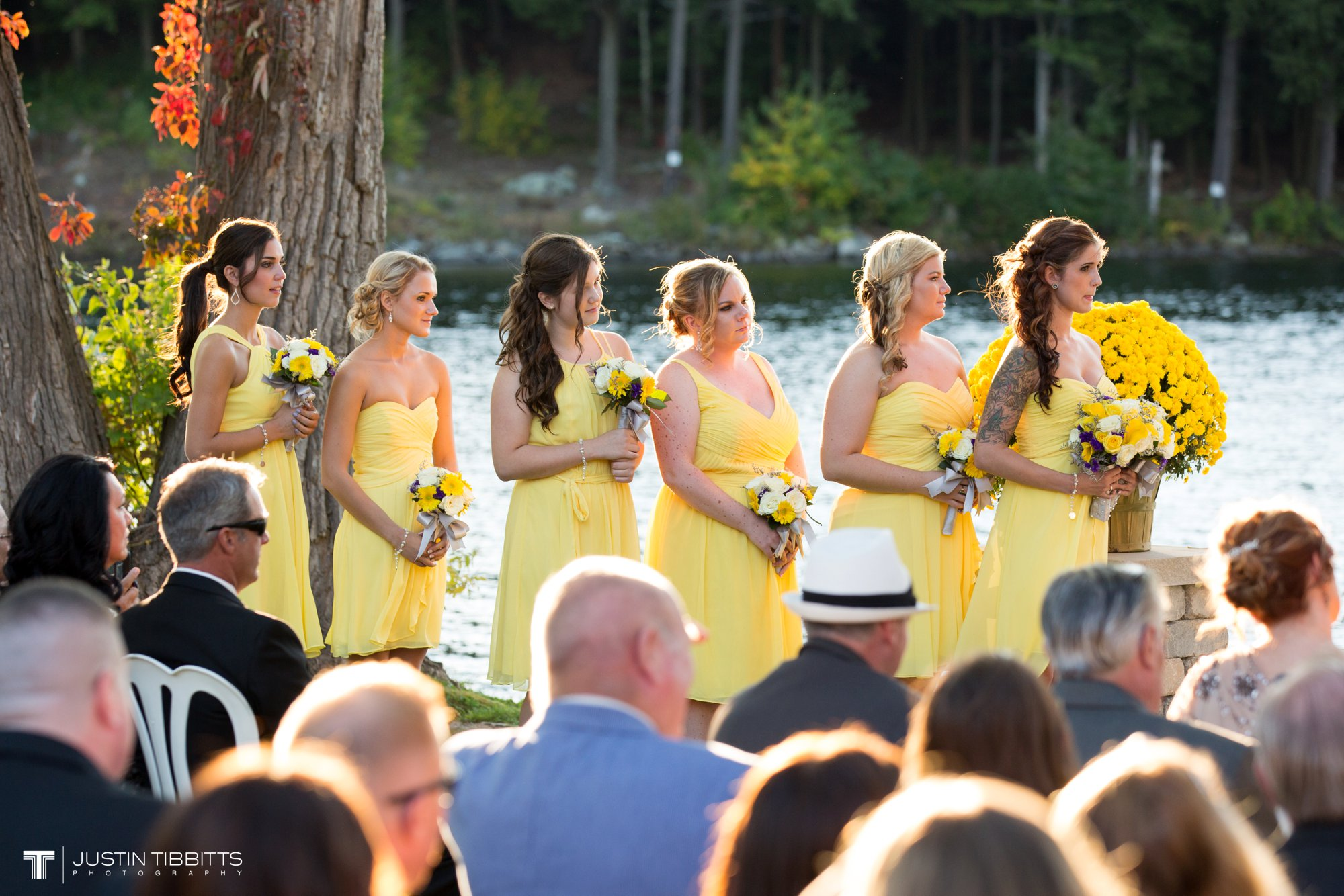 Justin Tibbitts Photography Mr and Mrs Cullum Crooked Lake House, West Sand Lake, NY Wedding-404