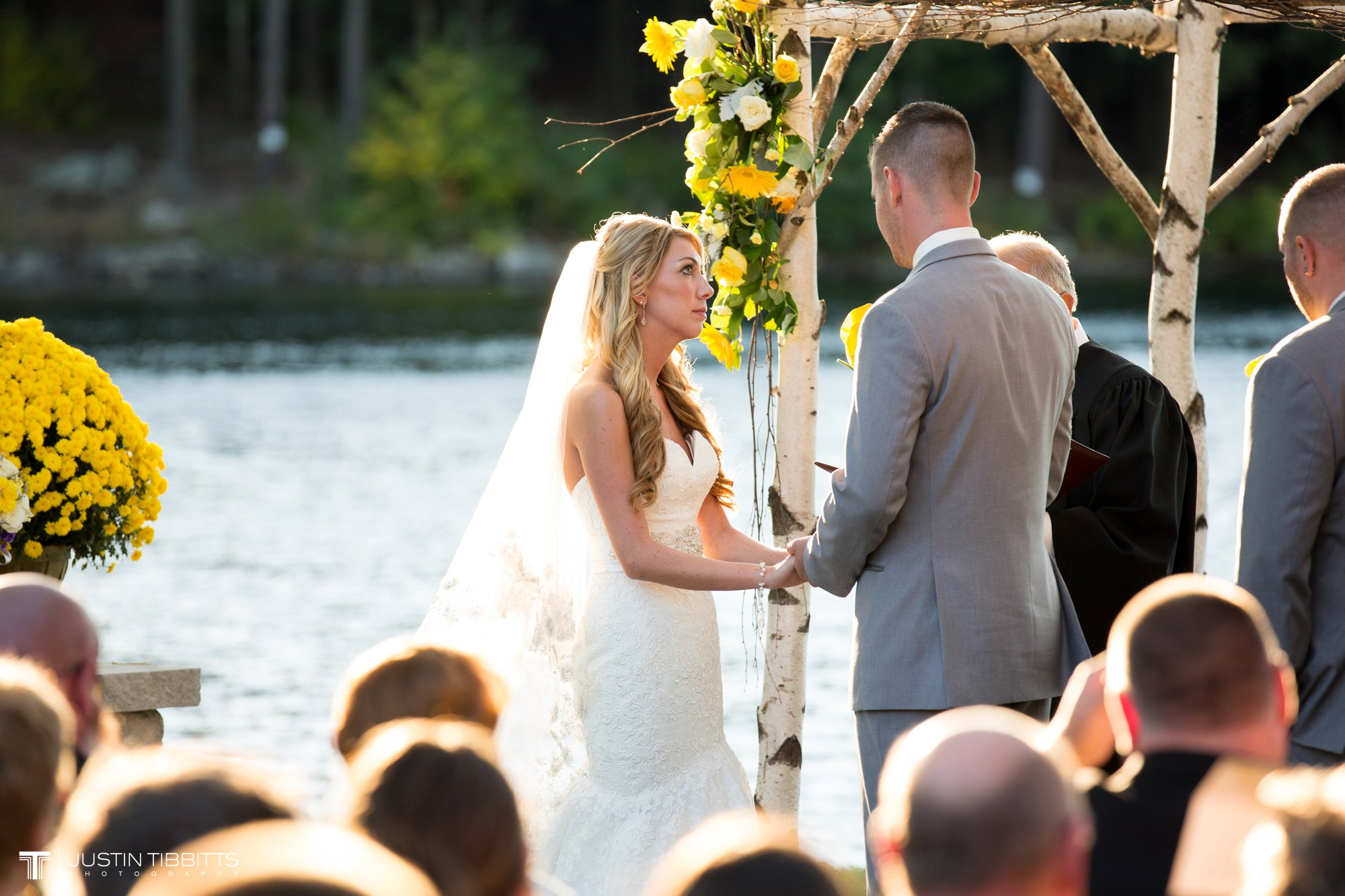 Justin Tibbitts Photography Mr and Mrs Cullum Crooked Lake House, West Sand Lake, NY Wedding-408
