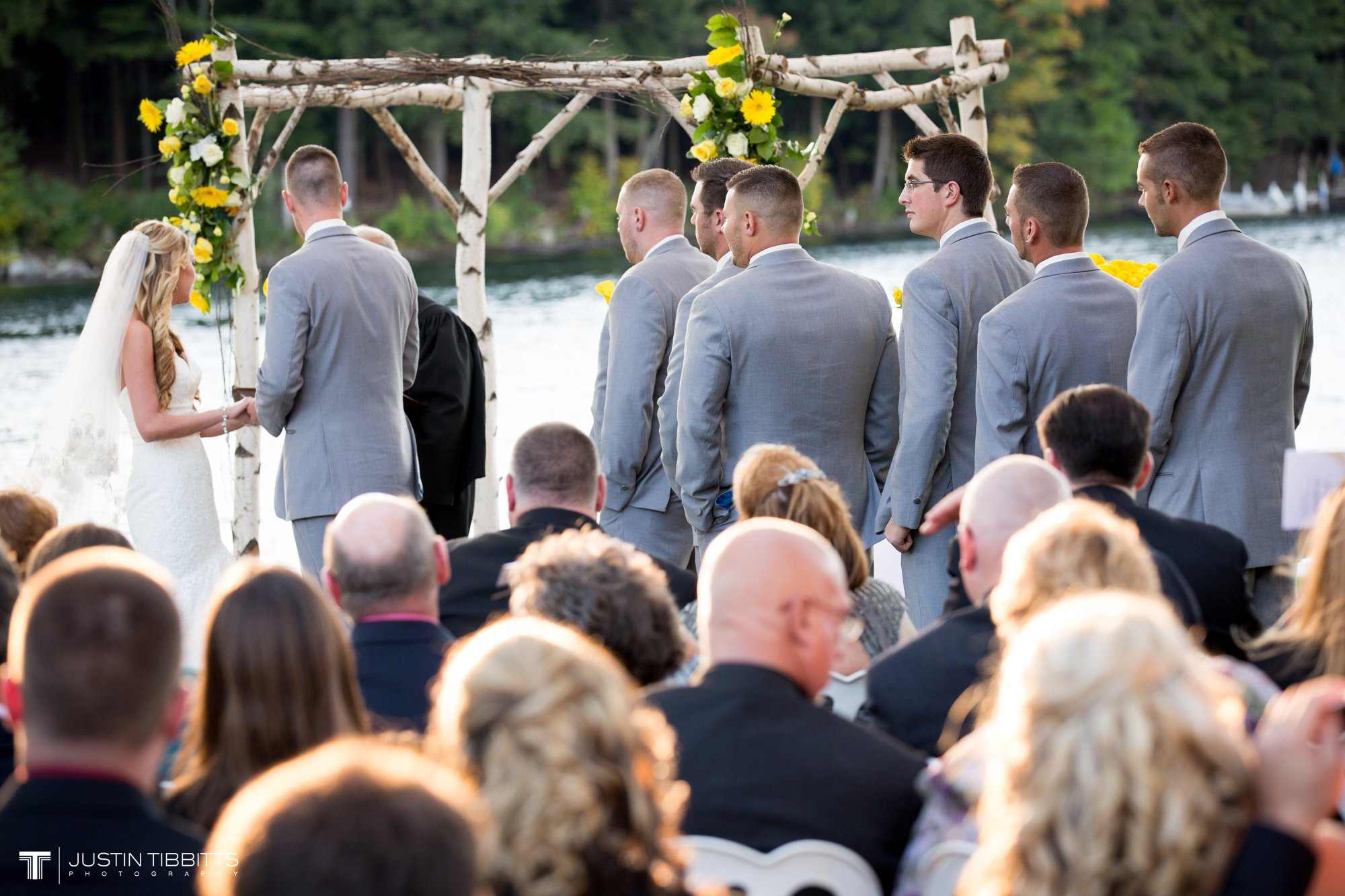 Justin Tibbitts Photography Mr and Mrs Cullum Crooked Lake House, West Sand Lake, NY Wedding-418