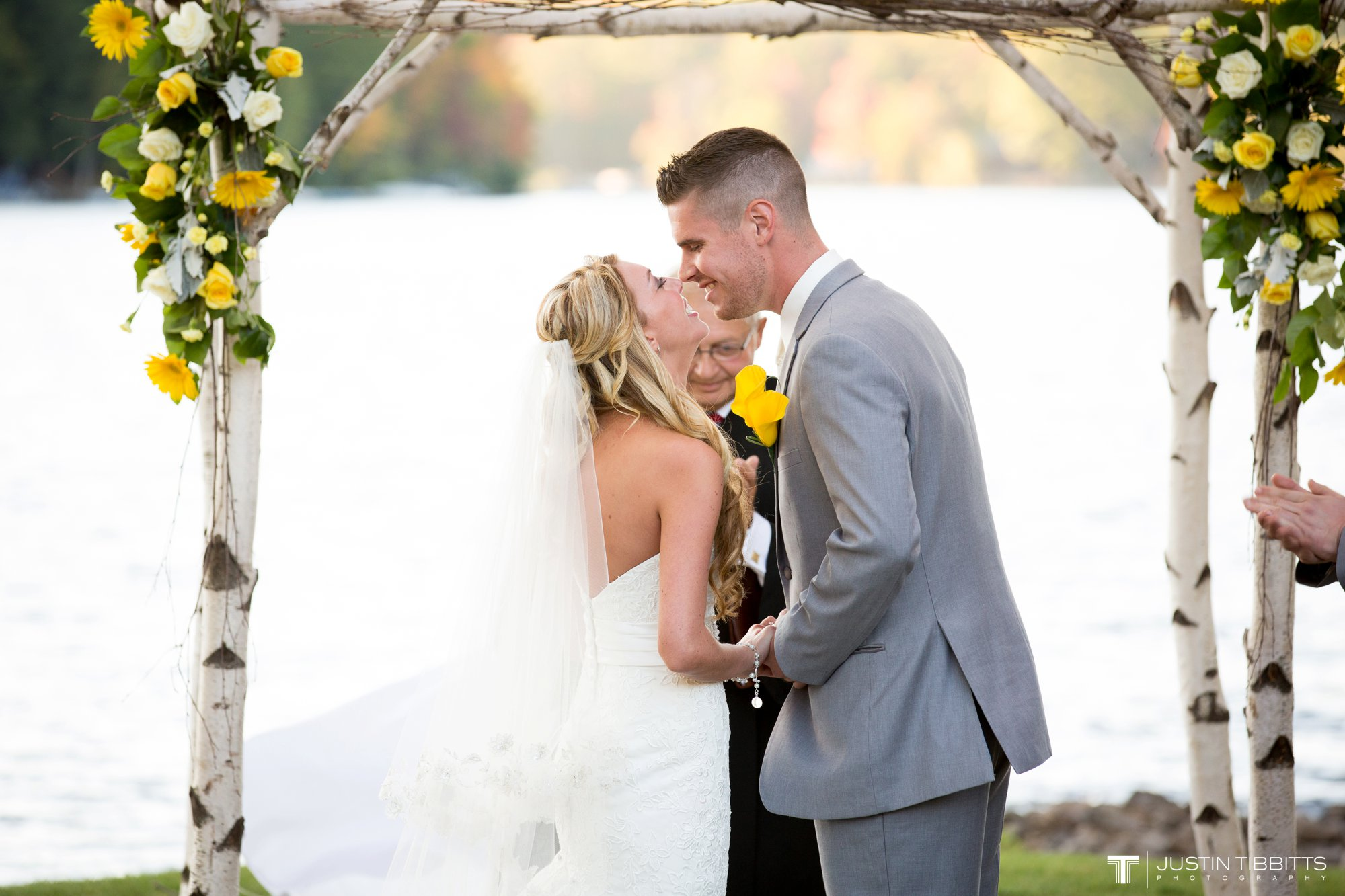 Justin Tibbitts Photography Mr and Mrs Cullum Crooked Lake House, West Sand Lake, NY Wedding-427