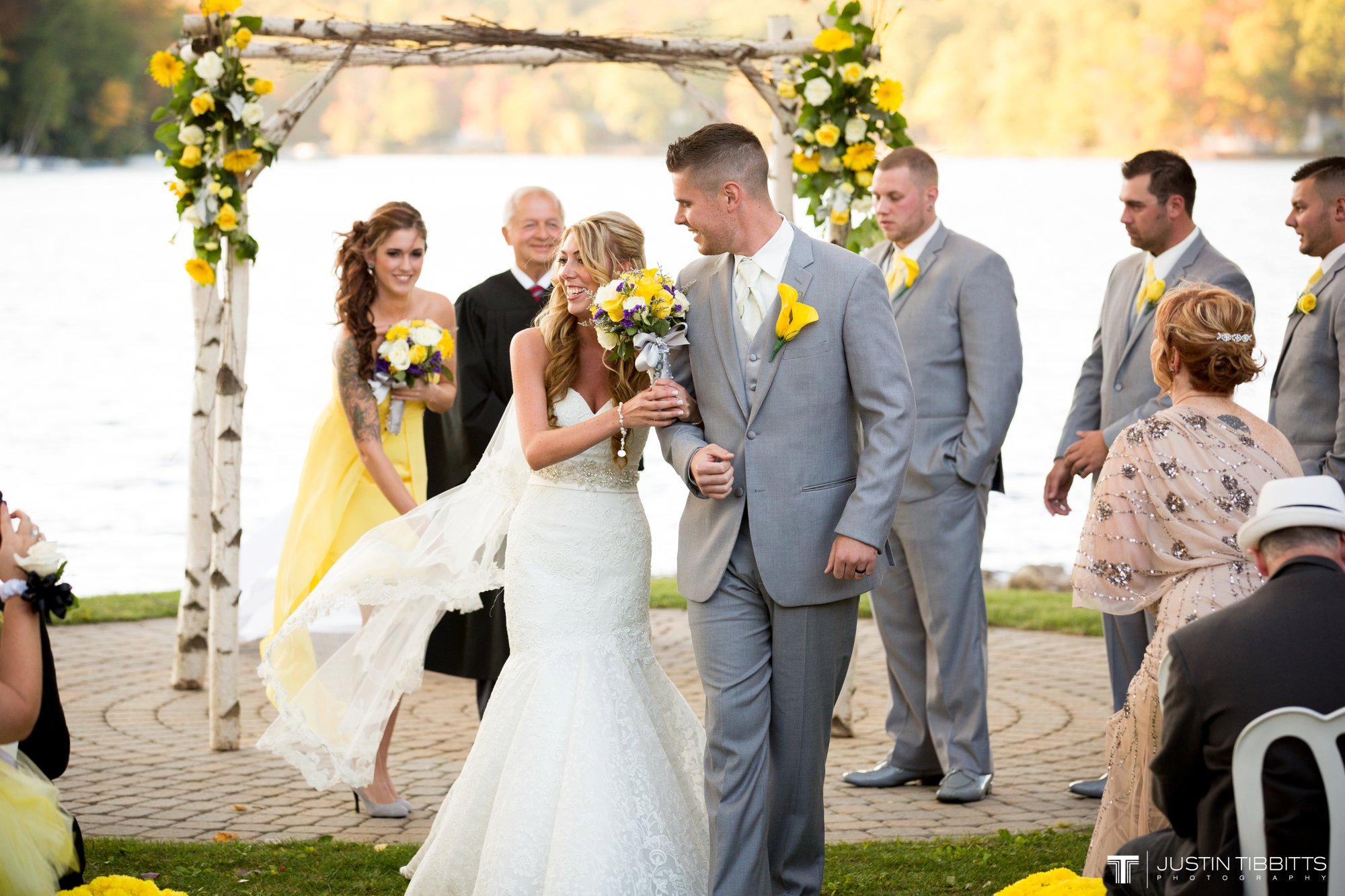Justin Tibbitts Photography Mr and Mrs Cullum Crooked Lake House, West Sand Lake, NY Wedding-428