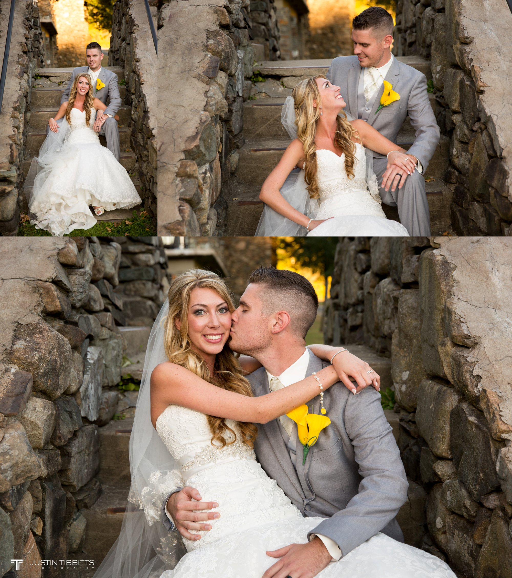 Justin Tibbitts Photography Mr and Mrs Cullum Crooked Lake House, West Sand Lake, NY Wedding-435