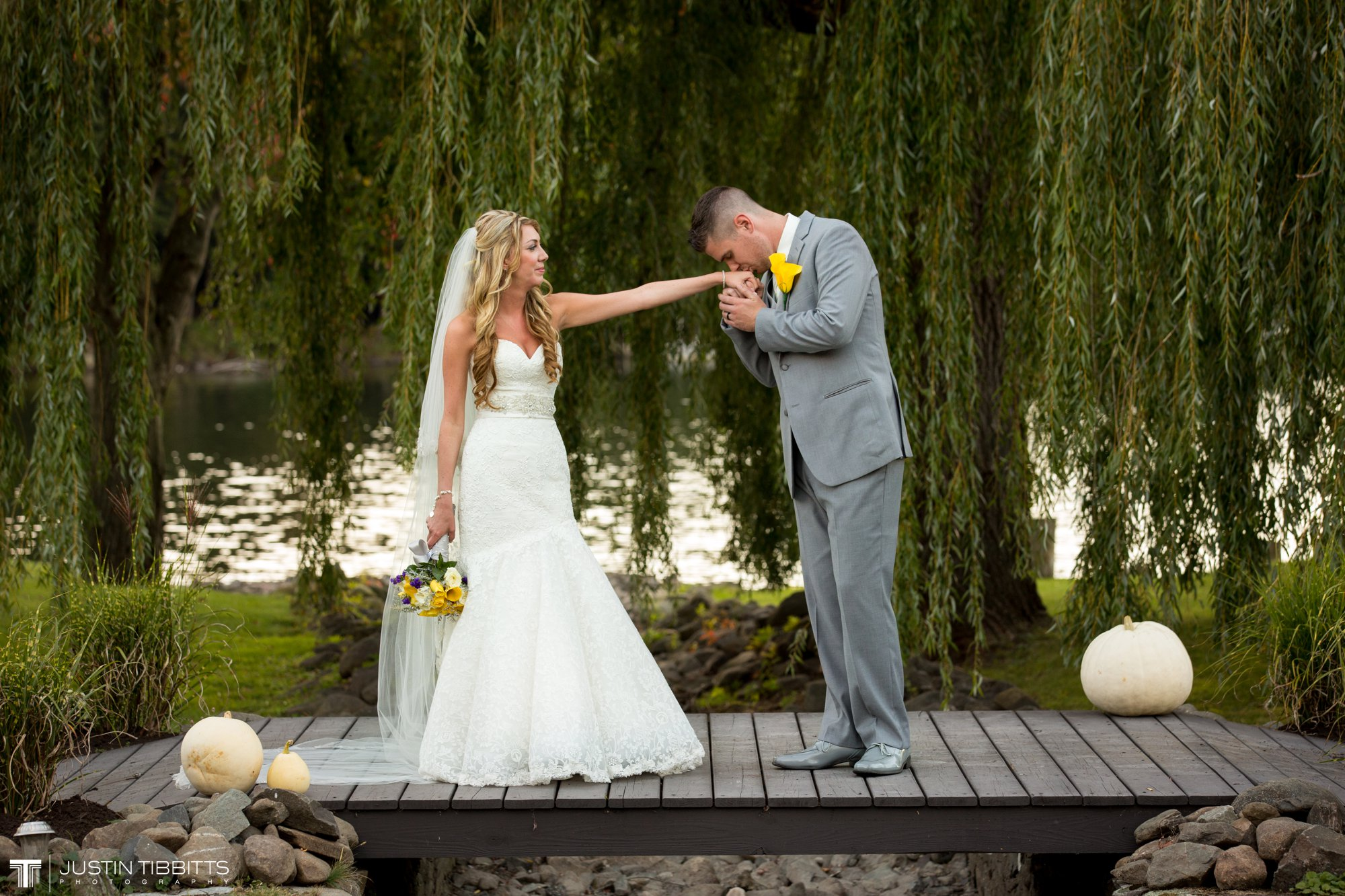 Justin Tibbitts Photography Mr and Mrs Cullum Crooked Lake House, West Sand Lake, NY Wedding-452
