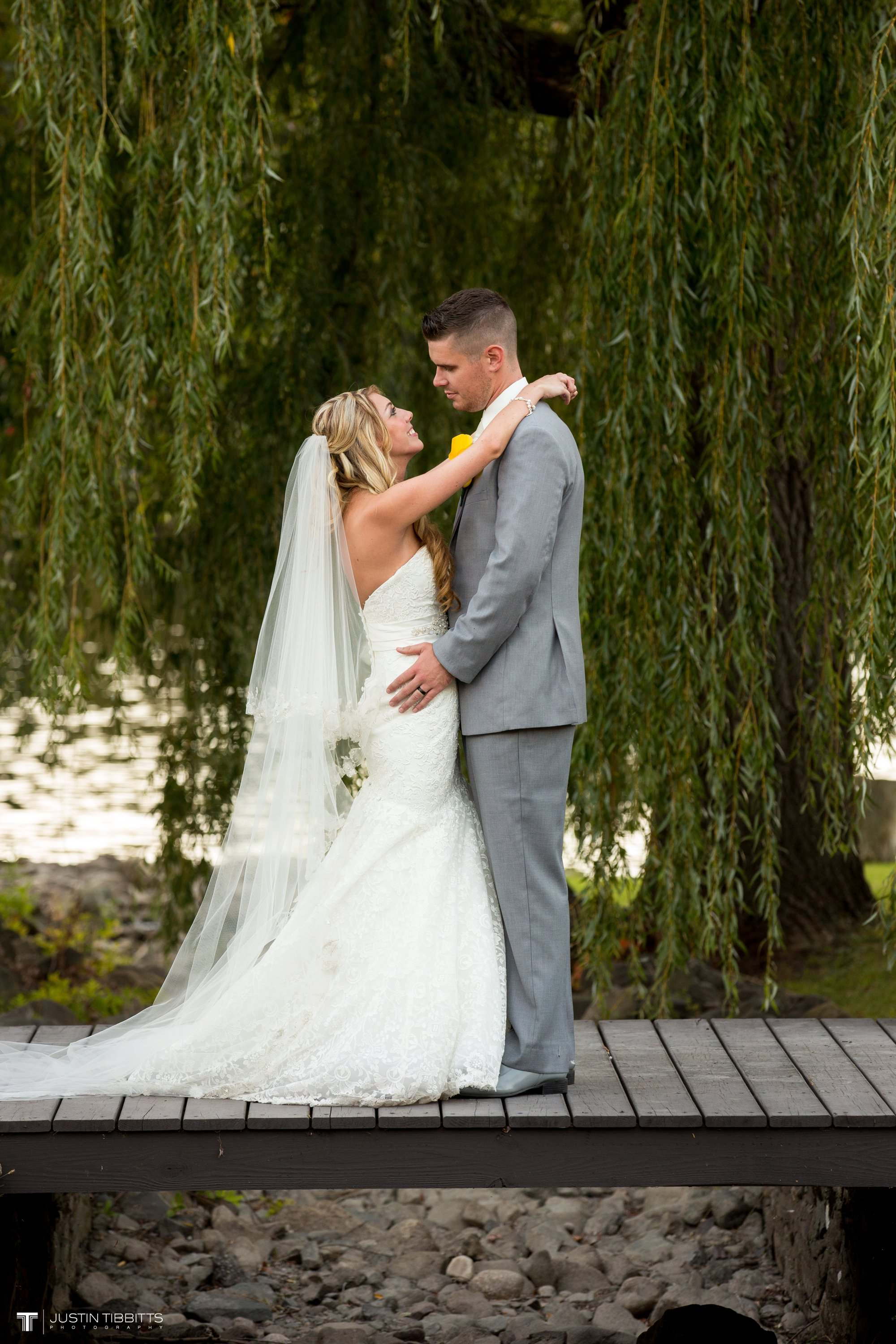 Justin Tibbitts Photography Mr and Mrs Cullum Crooked Lake House, West Sand Lake, NY Wedding-453