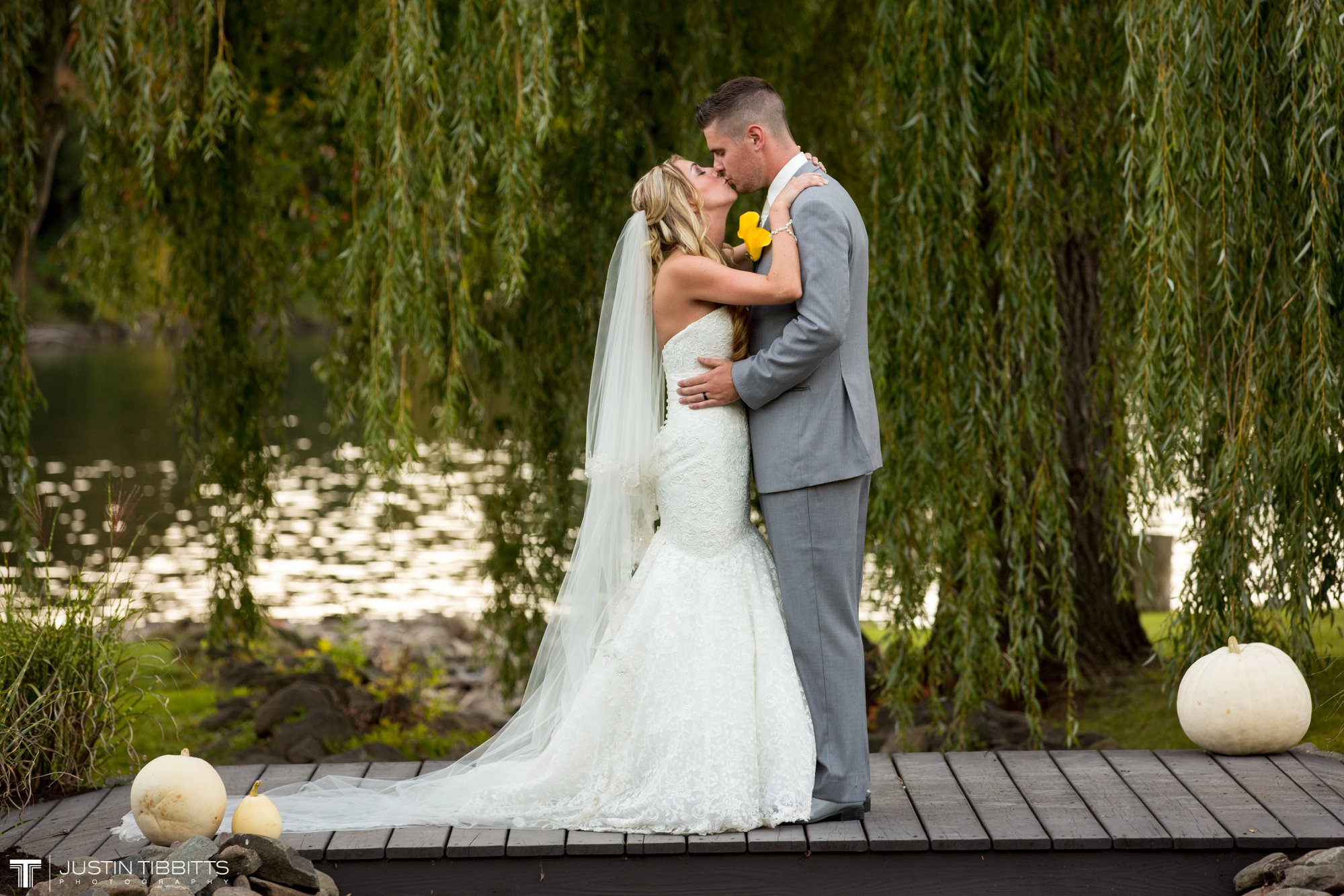 Justin Tibbitts Photography Mr and Mrs Cullum Crooked Lake House, West Sand Lake, NY Wedding-455
