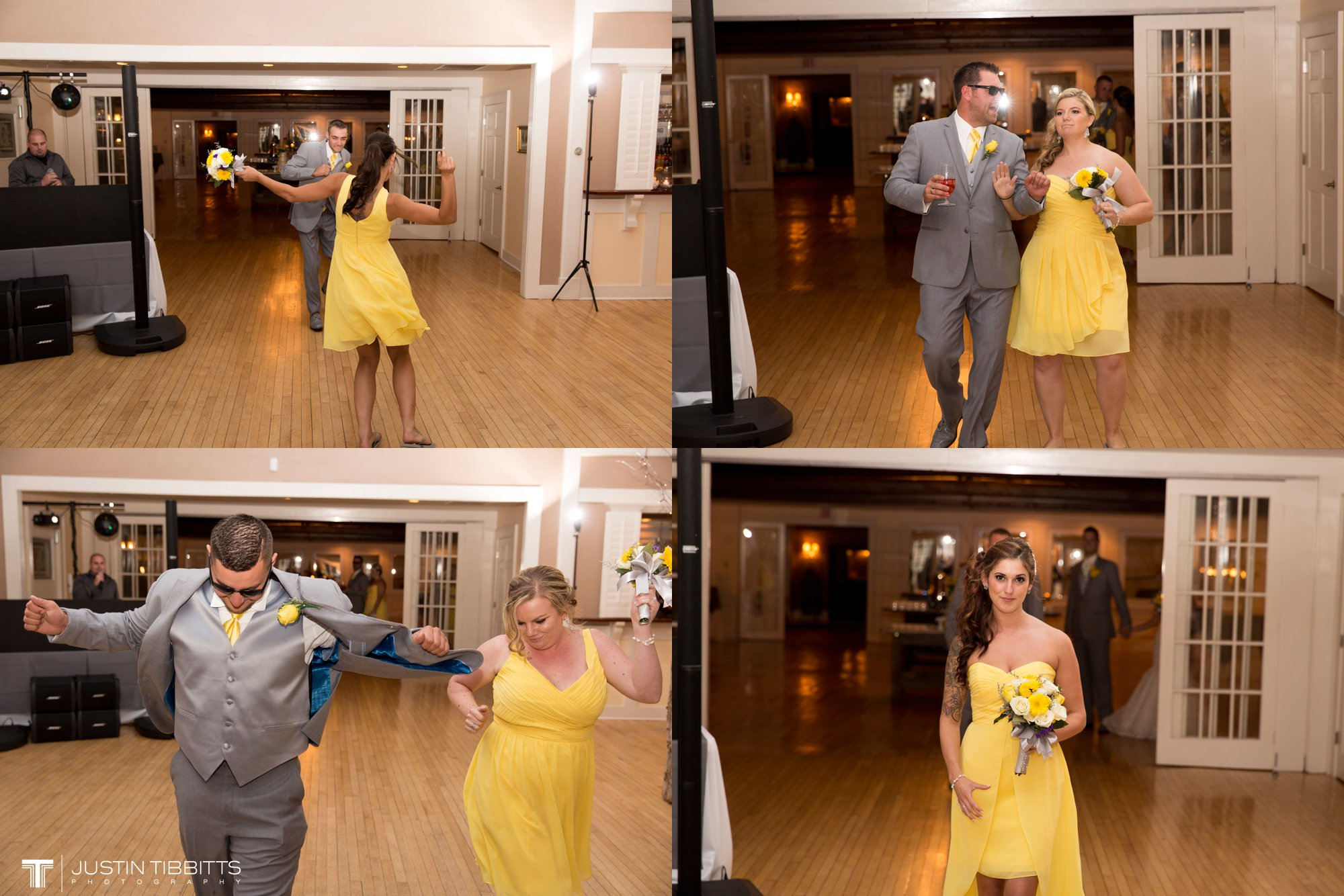 Justin Tibbitts Photography Mr and Mrs Cullum Crooked Lake House, West Sand Lake, NY Wedding-469