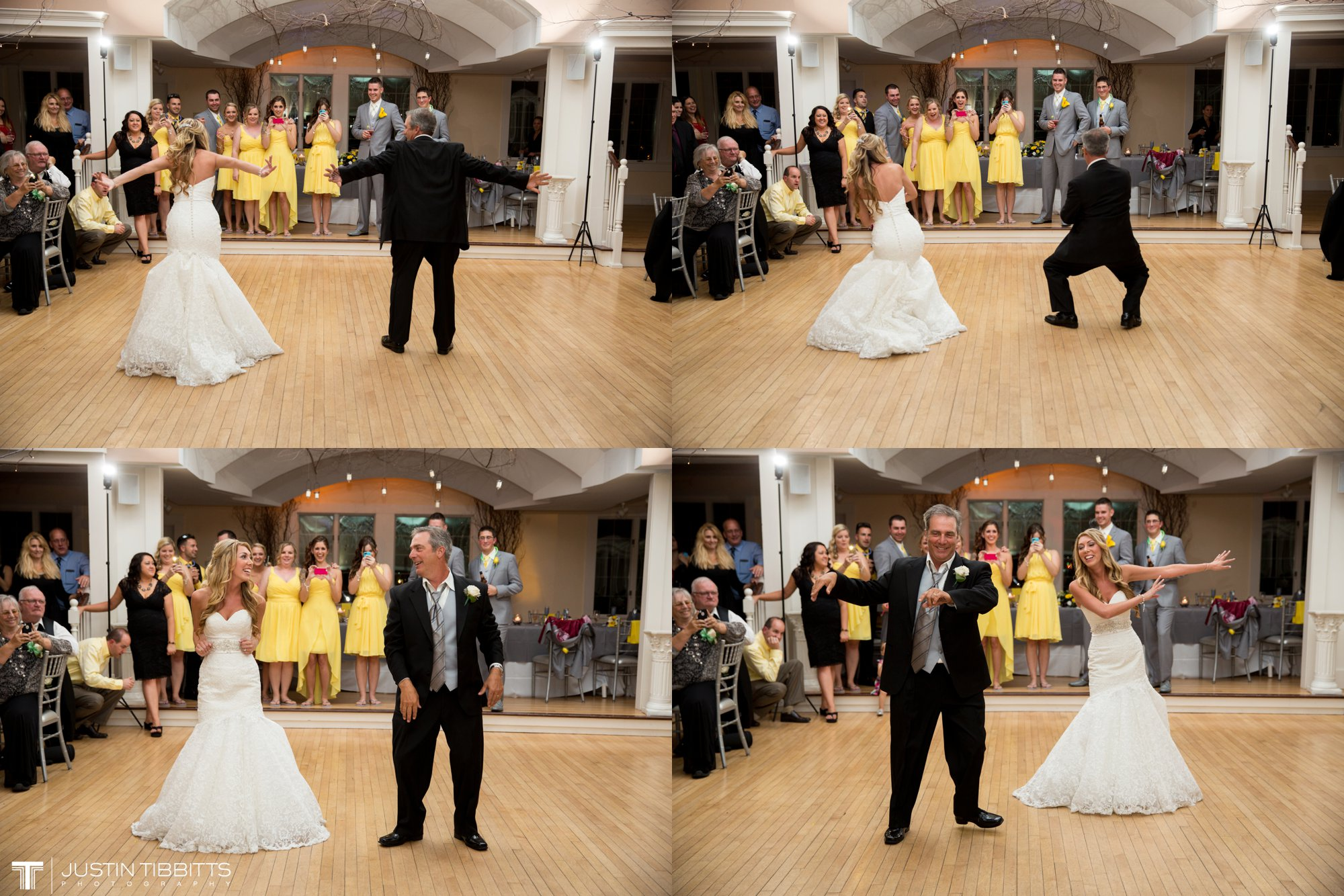 Justin Tibbitts Photography Mr and Mrs Cullum Crooked Lake House, West Sand Lake, NY Wedding-526
