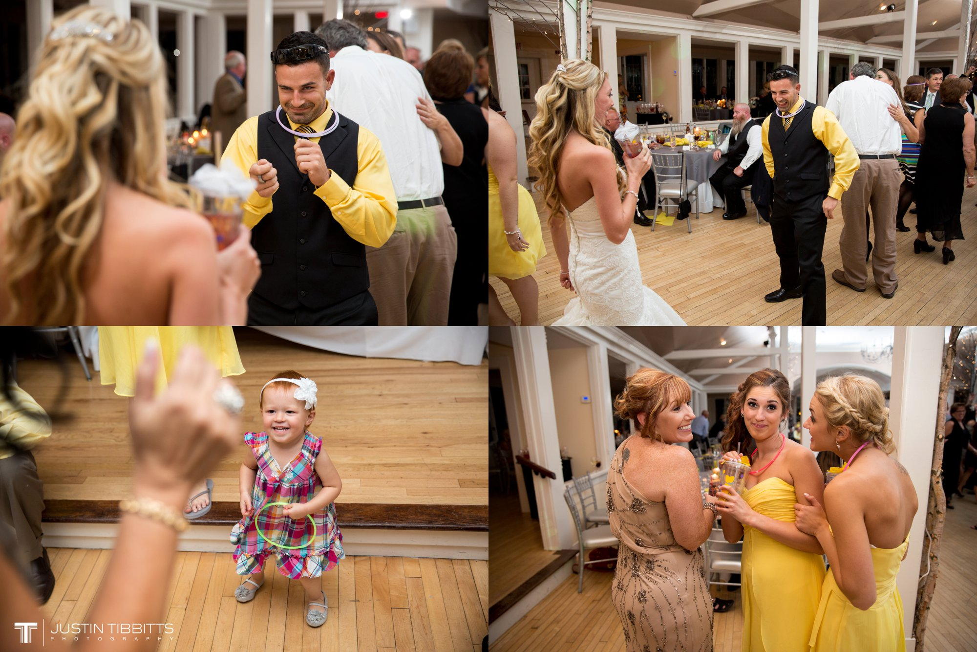 Justin Tibbitts Photography Mr and Mrs Cullum Crooked Lake House, West Sand Lake, NY Wedding-564