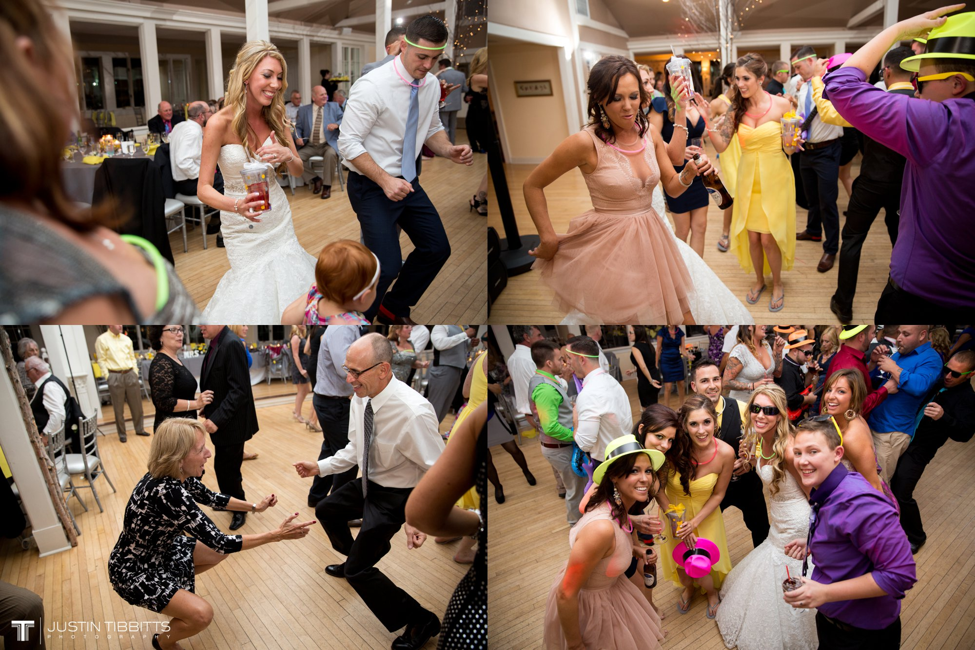 Justin Tibbitts Photography Mr and Mrs Cullum Crooked Lake House, West Sand Lake, NY Wedding-576
