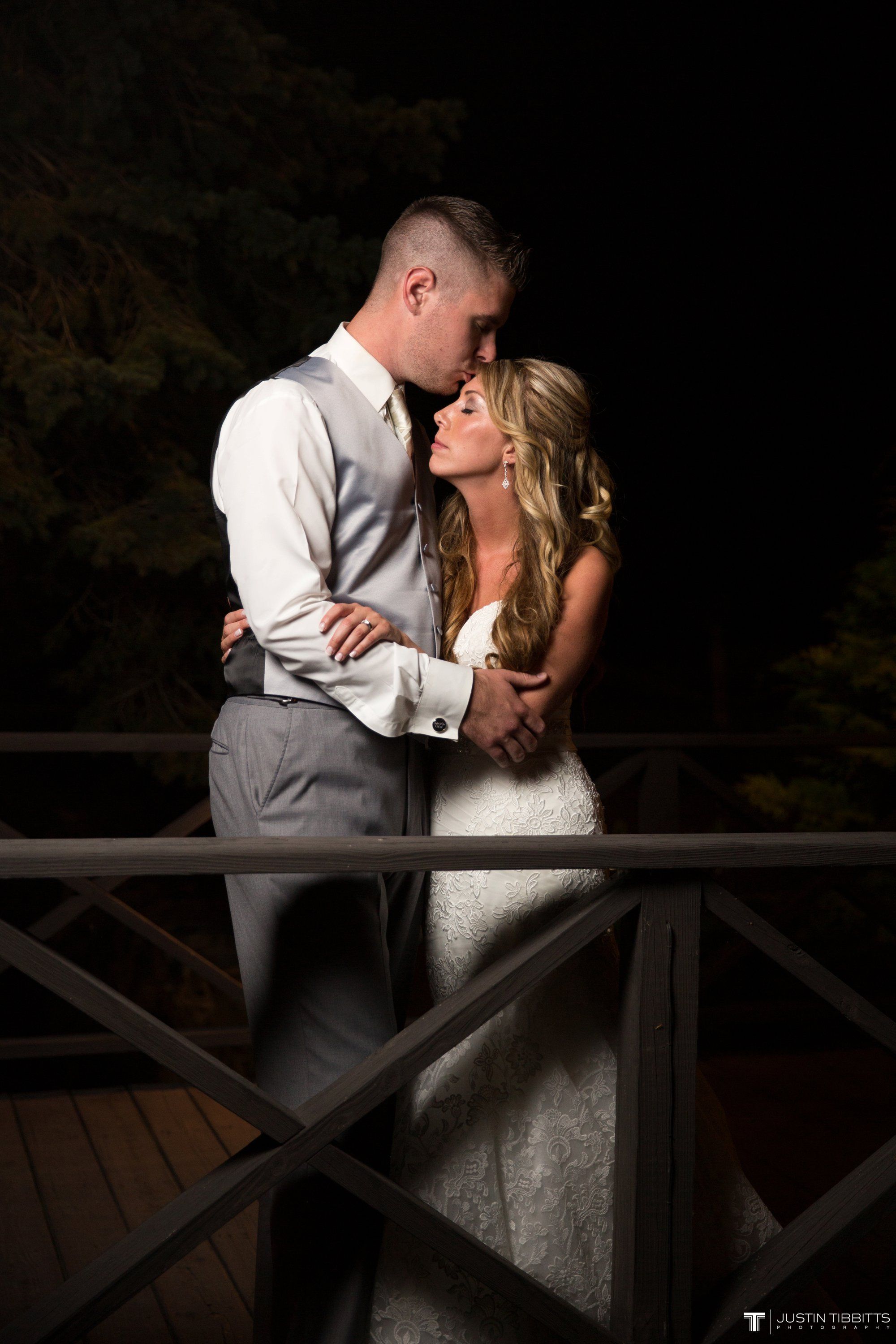 Justin Tibbitts Photography Mr and Mrs Cullum Crooked Lake House, West Sand Lake, NY Wedding-634