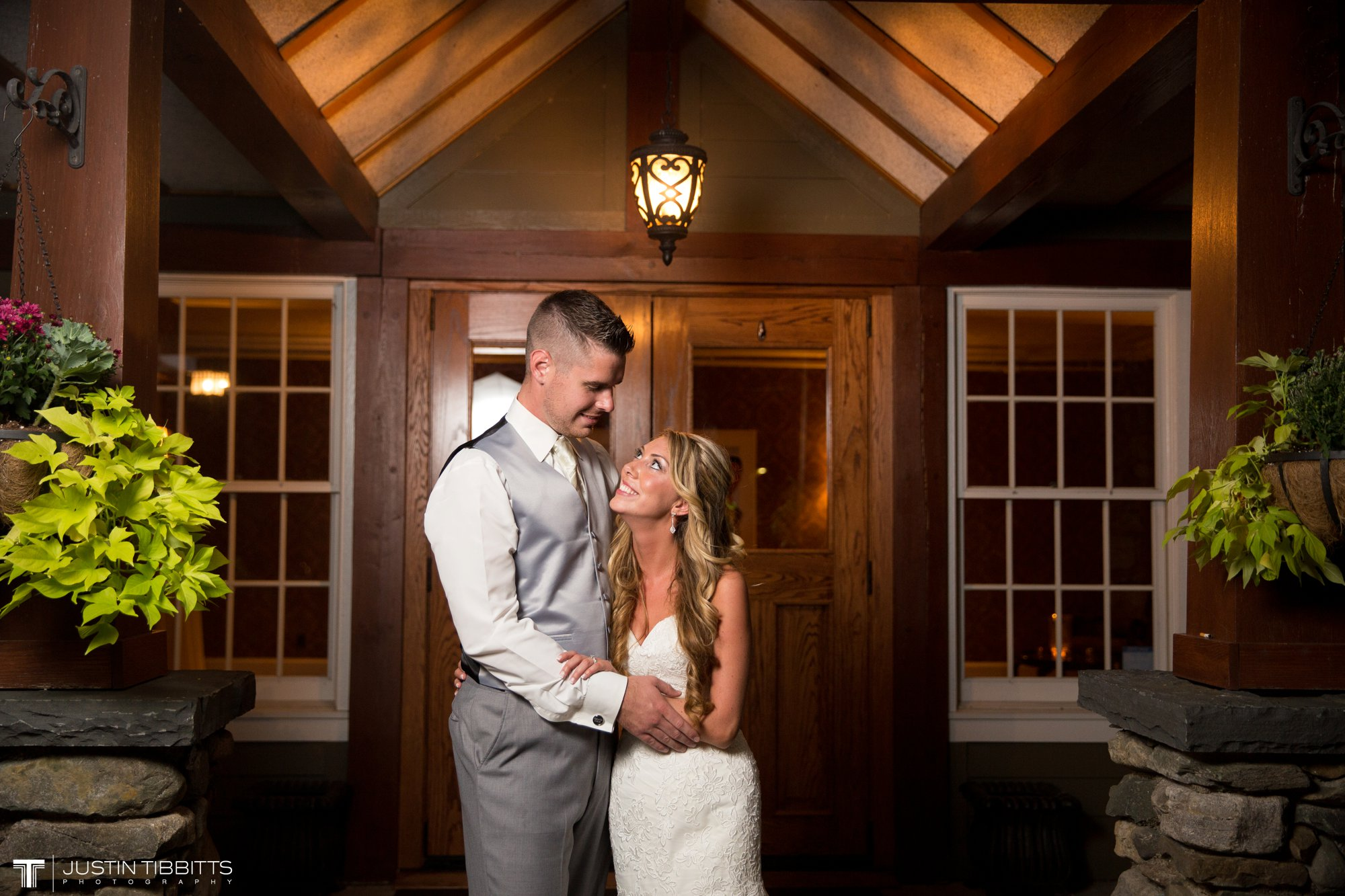Justin Tibbitts Photography Mr and Mrs Cullum Crooked Lake House, West Sand Lake, NY Wedding-639
