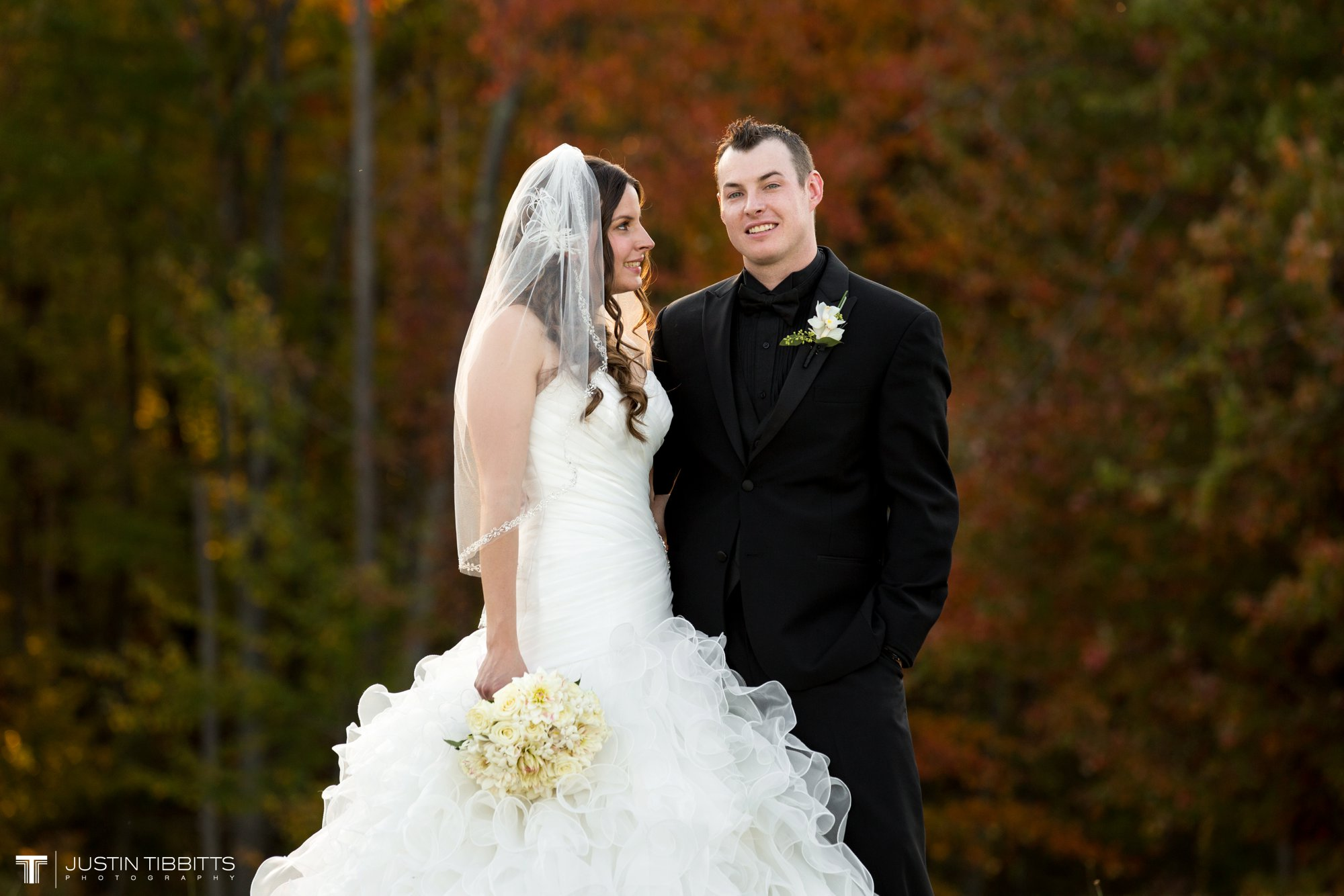 Justin Tibbitts Photography Mr and Mrs Zaffino Deannas Bridal Wedding-306