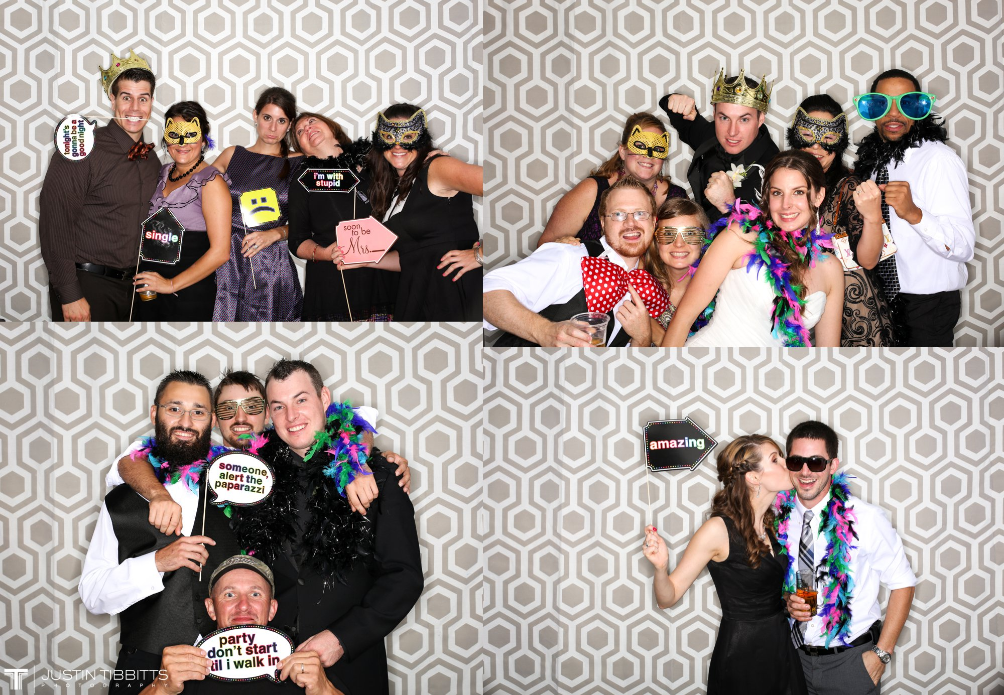 Justin Tibbitts Photography Mr and Mrs Zaffino Deannas Bridal Wedding Photo Booth-15