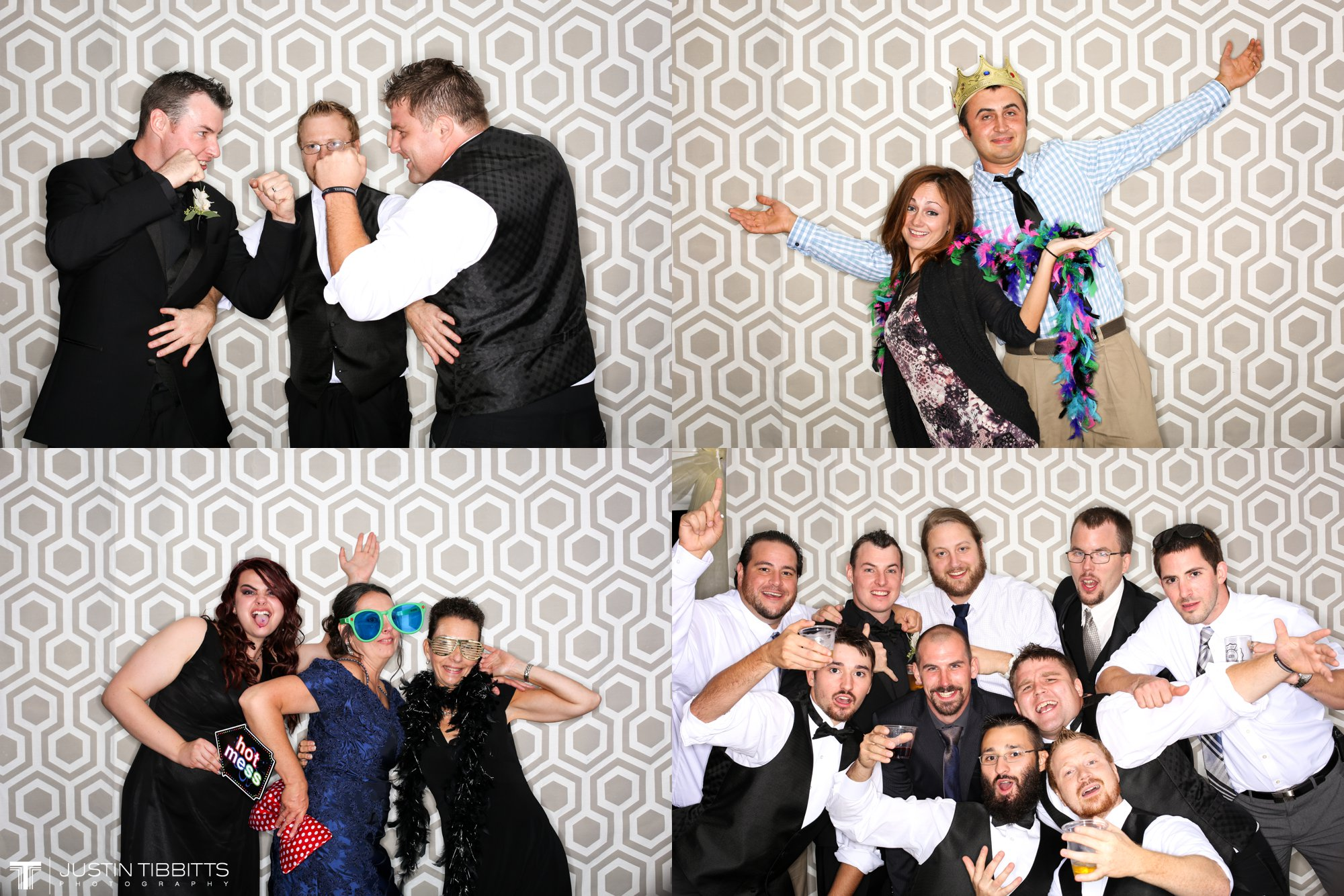 Justin Tibbitts Photography Mr and Mrs Zaffino Deannas Bridal Wedding Photo Booth-29