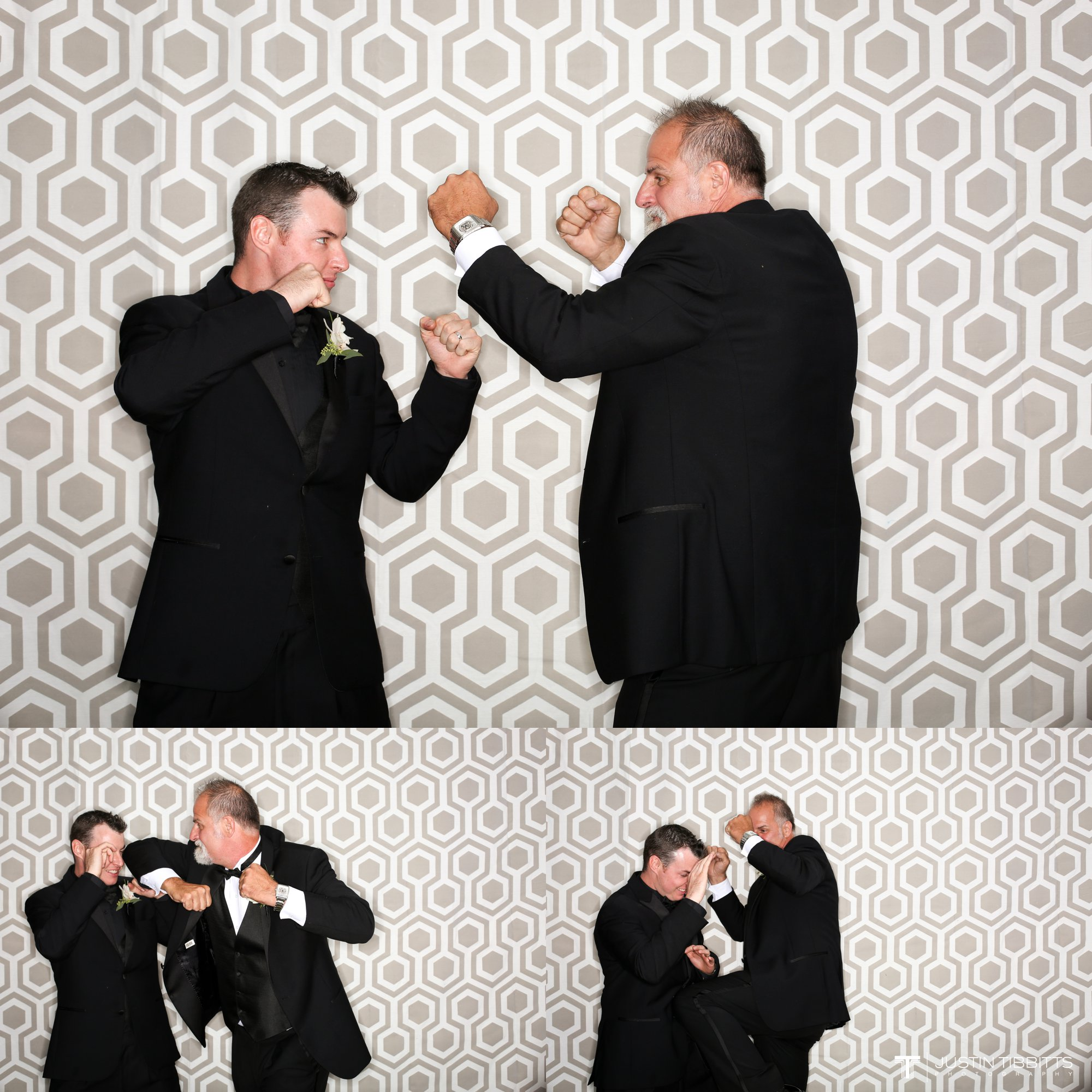 Justin Tibbitts Photography Mr and Mrs Zaffino Deannas Bridal Wedding Photo Booth-75