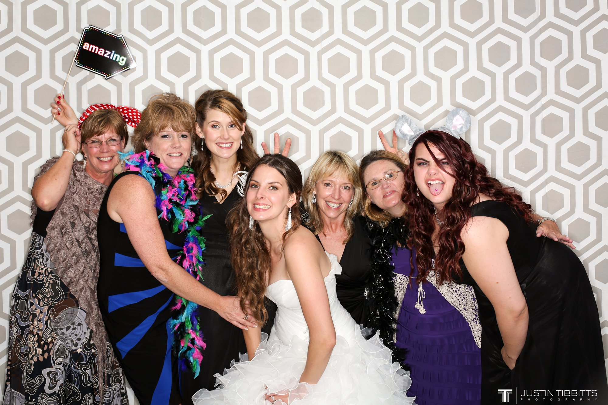 Justin Tibbitts Photography Mr and Mrs Zaffino Deannas Bridal Wedding Photo Booth-78