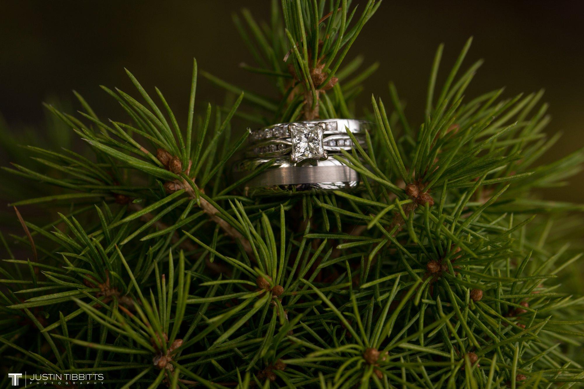 Justin Tibbitts Photography Rob and Brittany's Averill Park, NY Wedding_0346