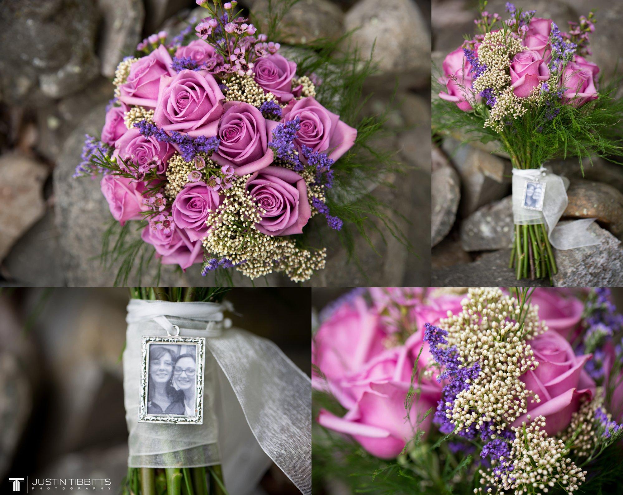Justin Tibbitts Photography Rob and Brittany's Averill Park, NY Wedding_0349