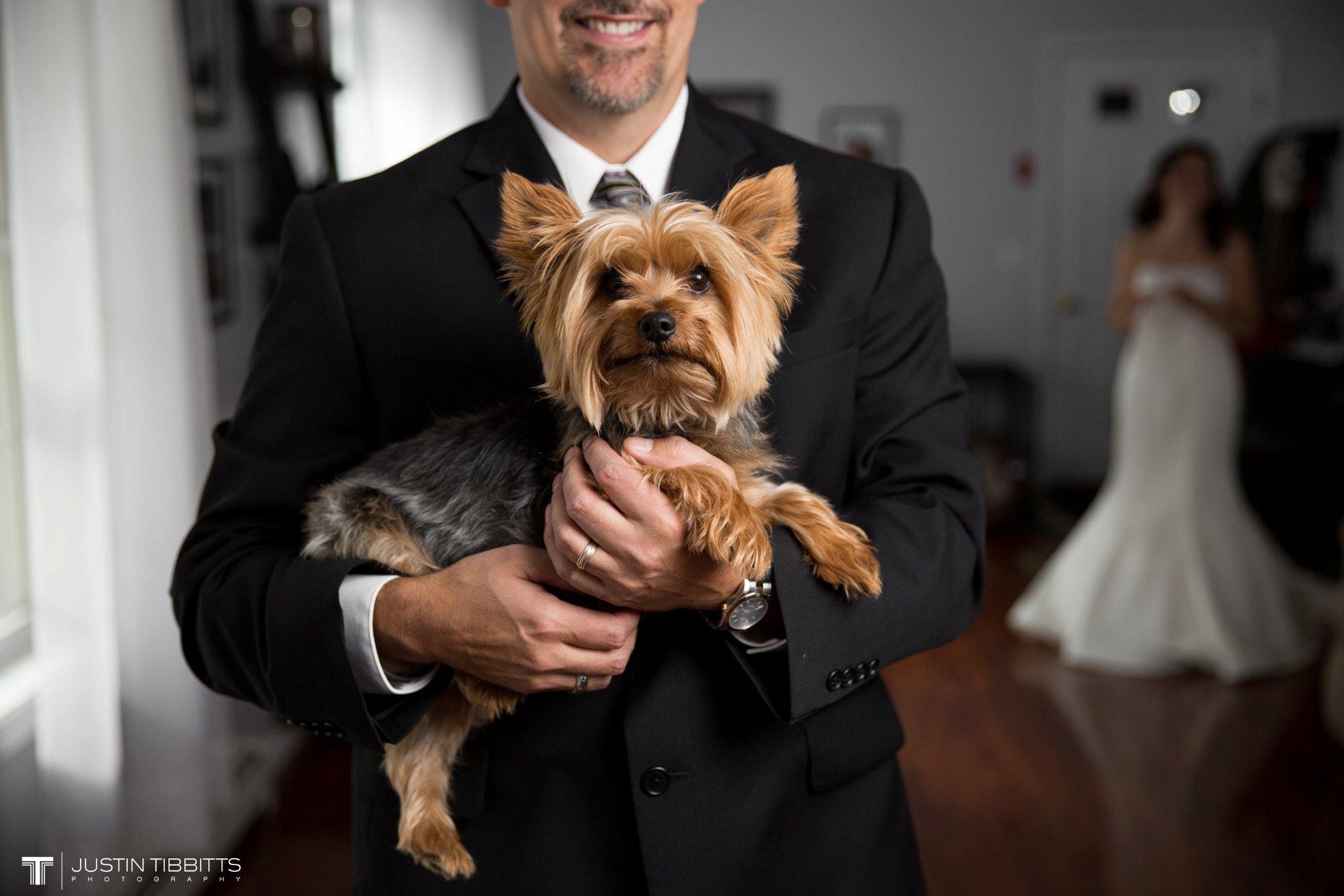 Justin Tibbitts Photography Rob and Brittany's Averill Park, NY Wedding_0361