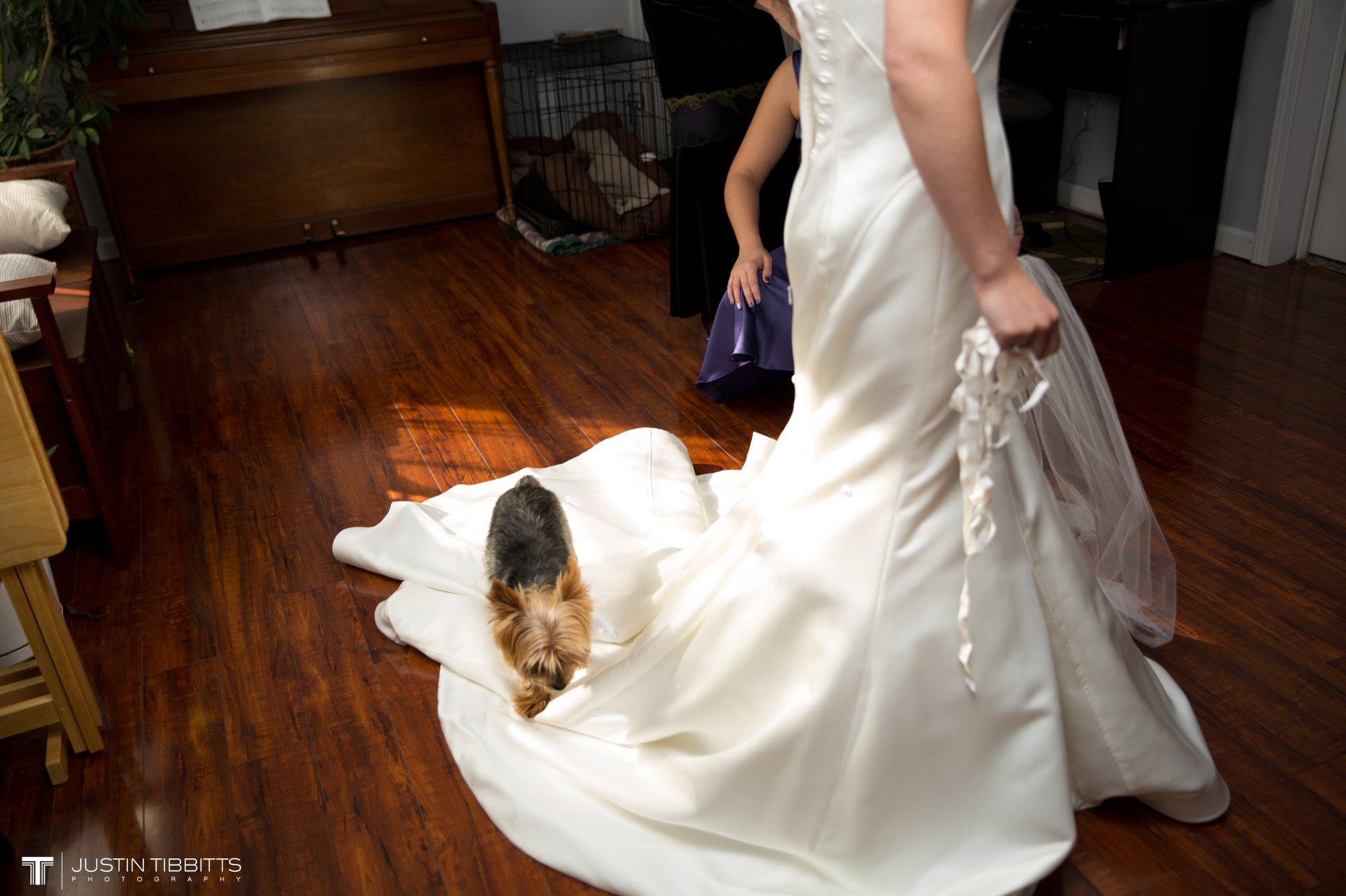 Justin Tibbitts Photography Rob and Brittany's Averill Park, NY Wedding_0362