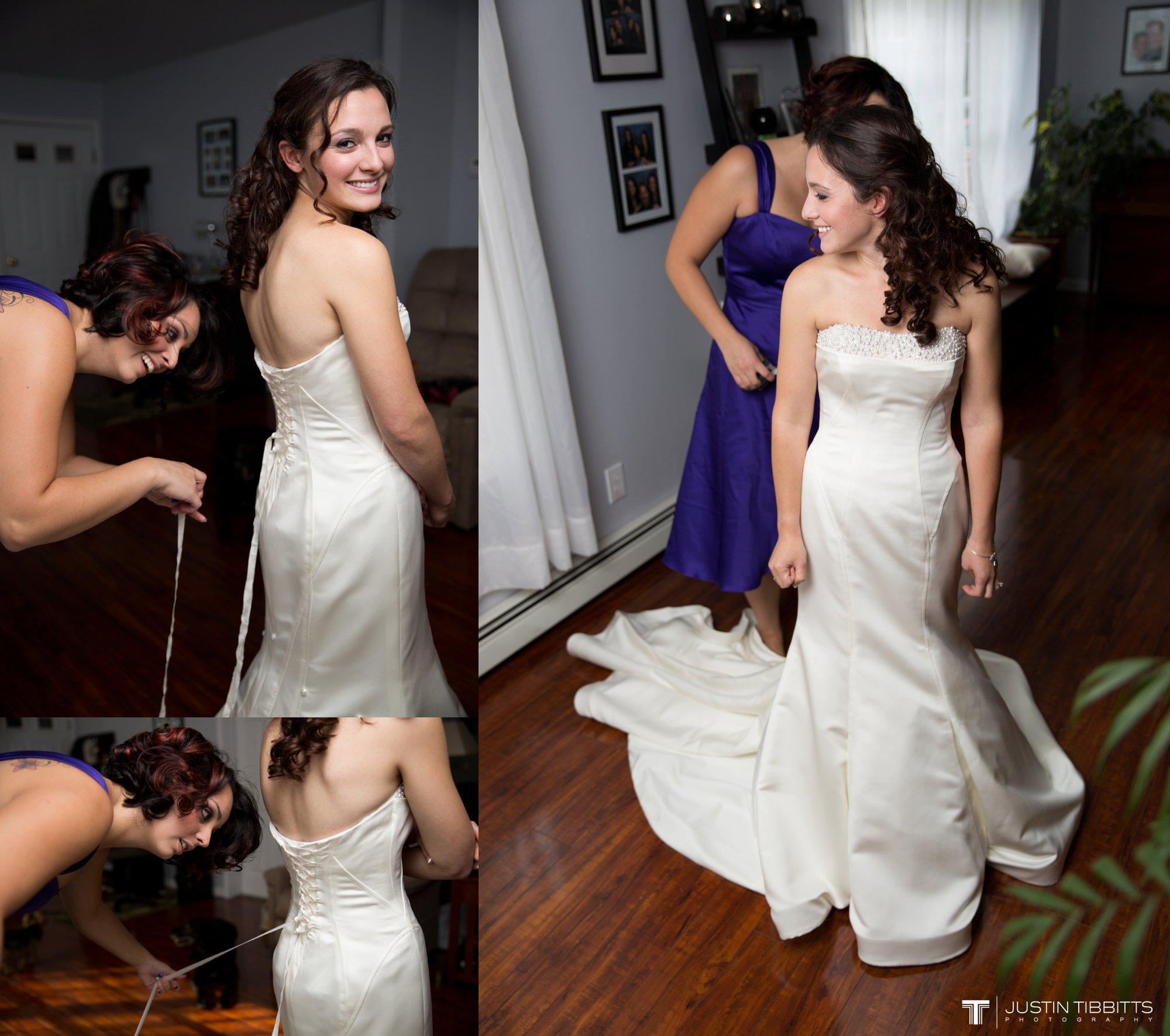 Justin Tibbitts Photography Rob and Brittany's Averill Park, NY Wedding_0363
