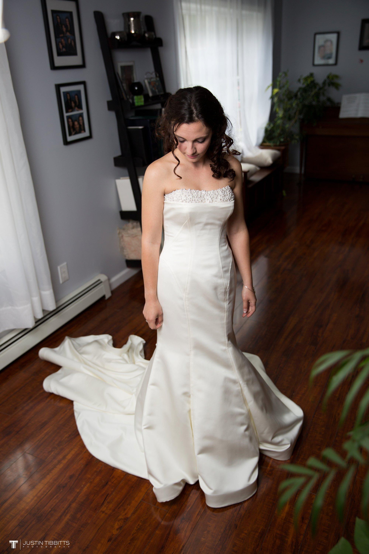 Justin Tibbitts Photography Rob and Brittany's Averill Park, NY Wedding_0364