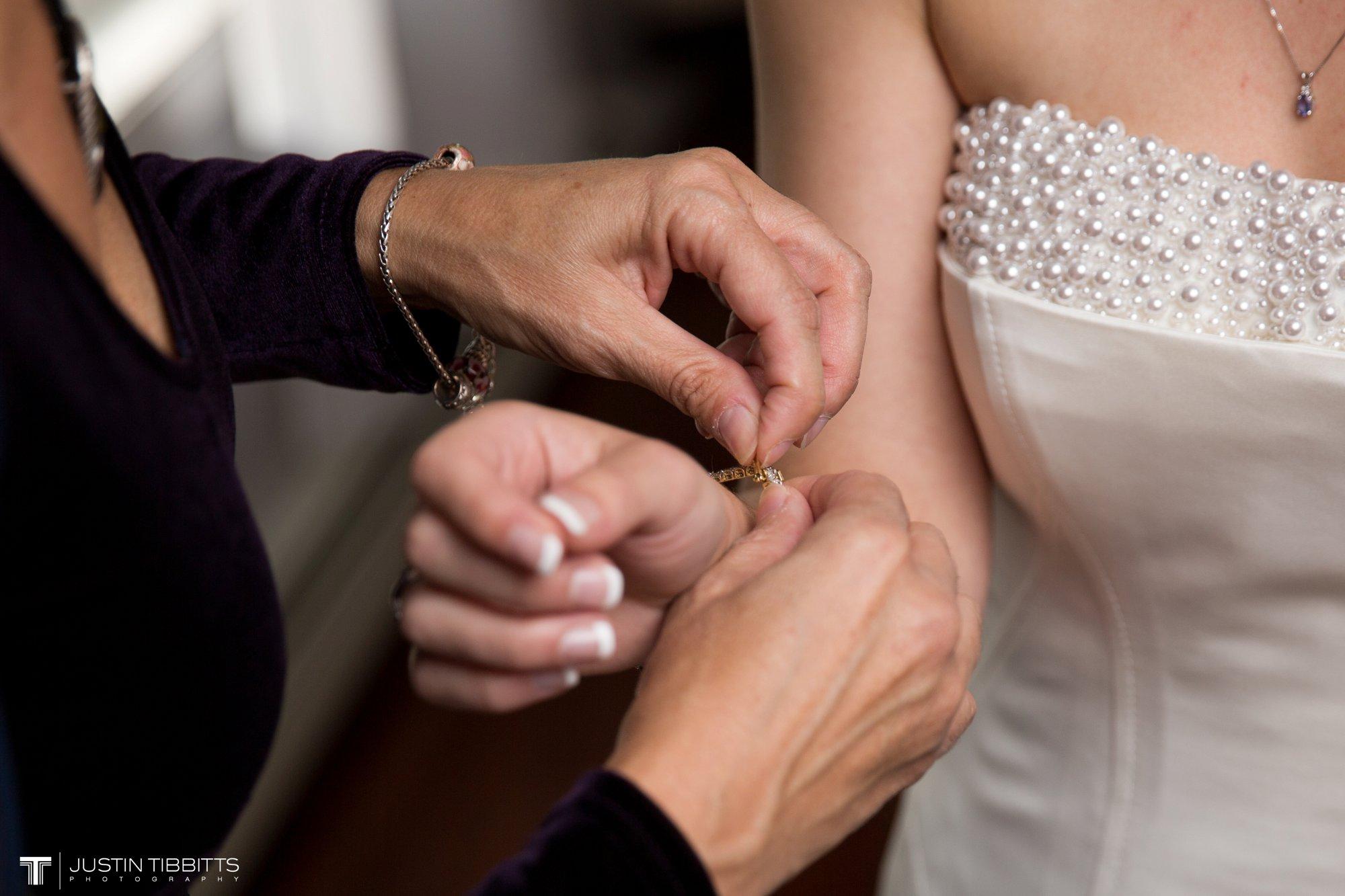Justin Tibbitts Photography Rob and Brittany's Averill Park, NY Wedding_0367