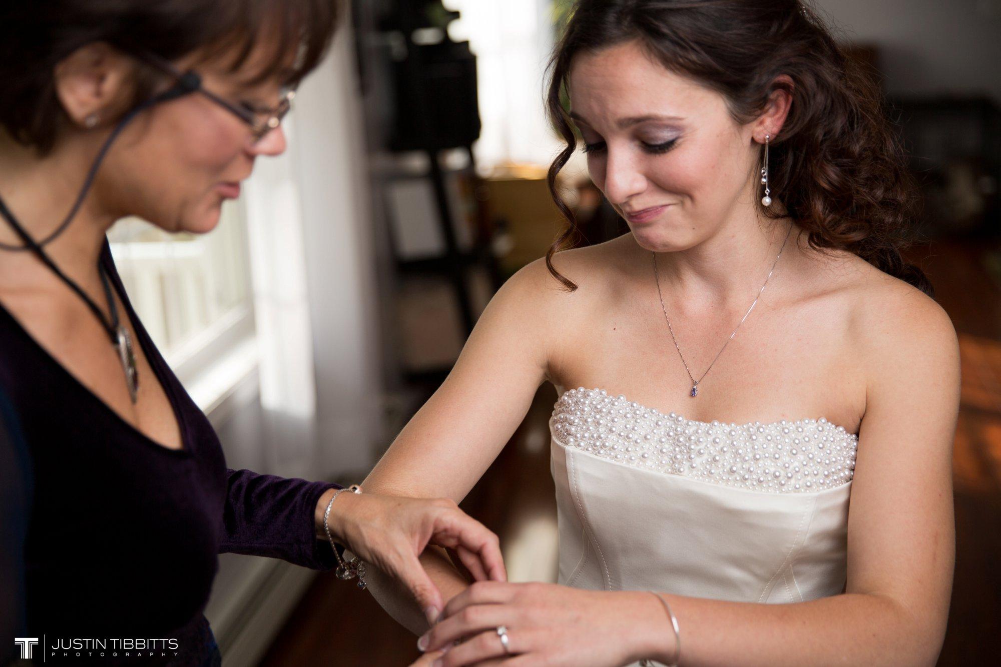 Justin Tibbitts Photography Rob and Brittany's Averill Park, NY Wedding_0368
