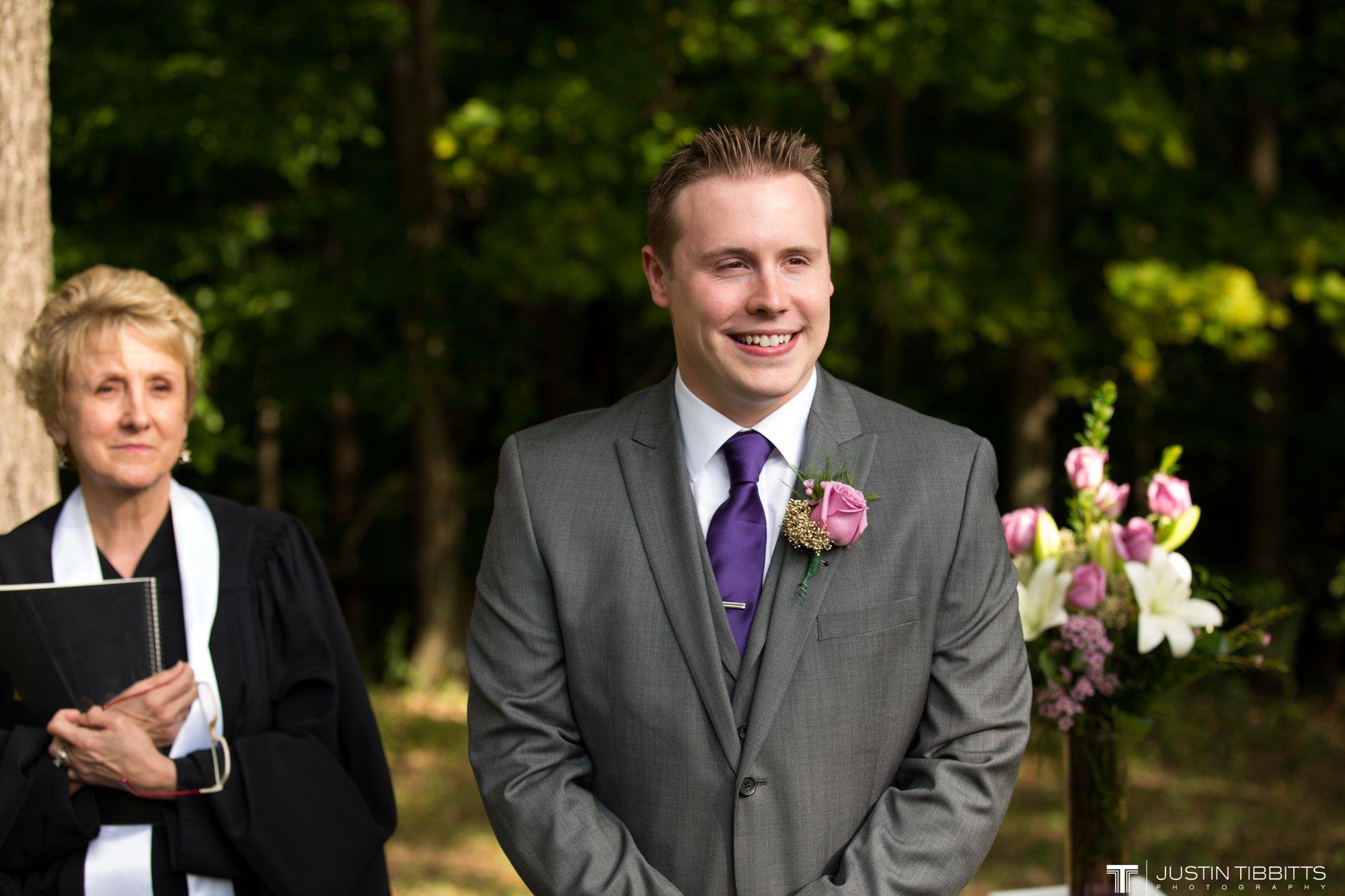 Justin Tibbitts Photography Rob and Brittany's Averill Park, NY Wedding_0371