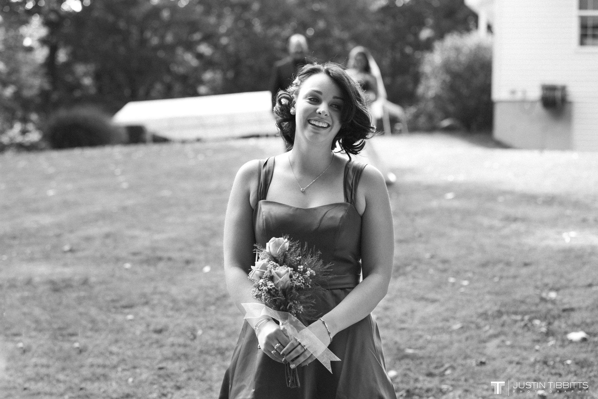 Justin Tibbitts Photography Rob and Brittany's Averill Park, NY Wedding_0372