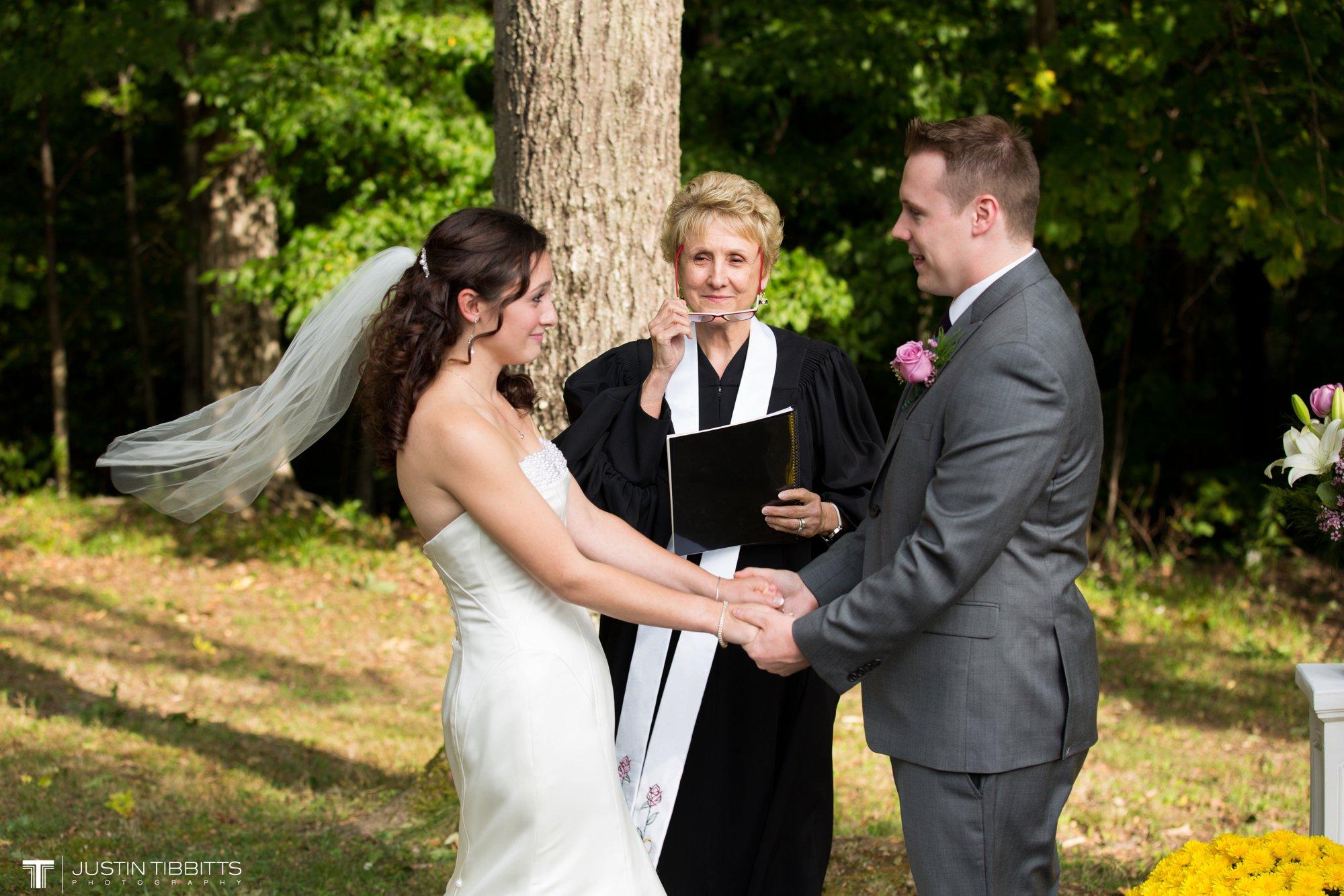 Justin Tibbitts Photography Rob and Brittany's Averill Park, NY Wedding_0377