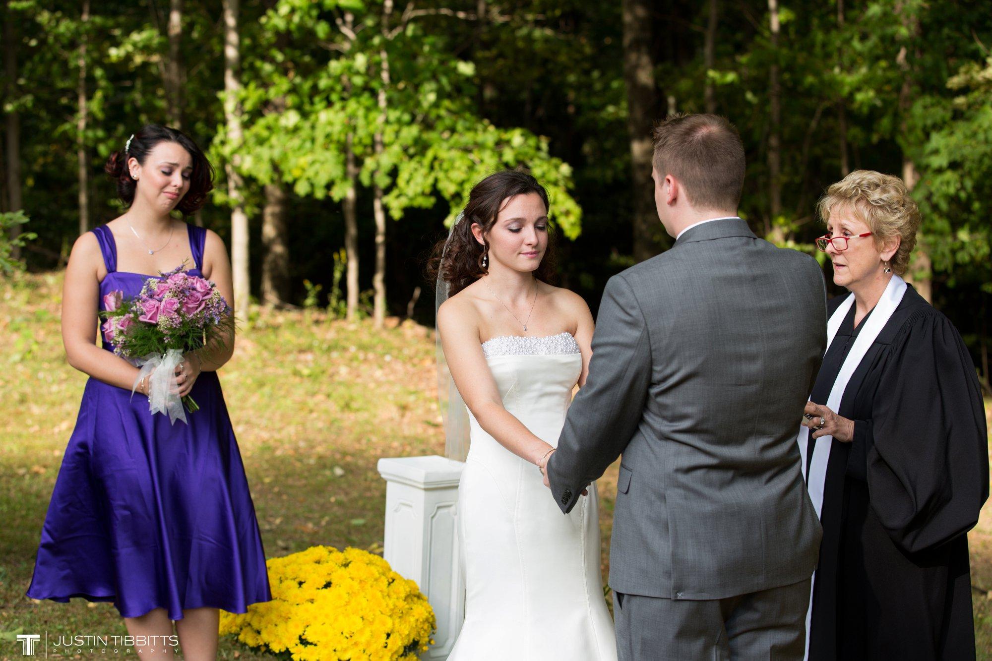 Justin Tibbitts Photography Rob and Brittany's Averill Park, NY Wedding_0378