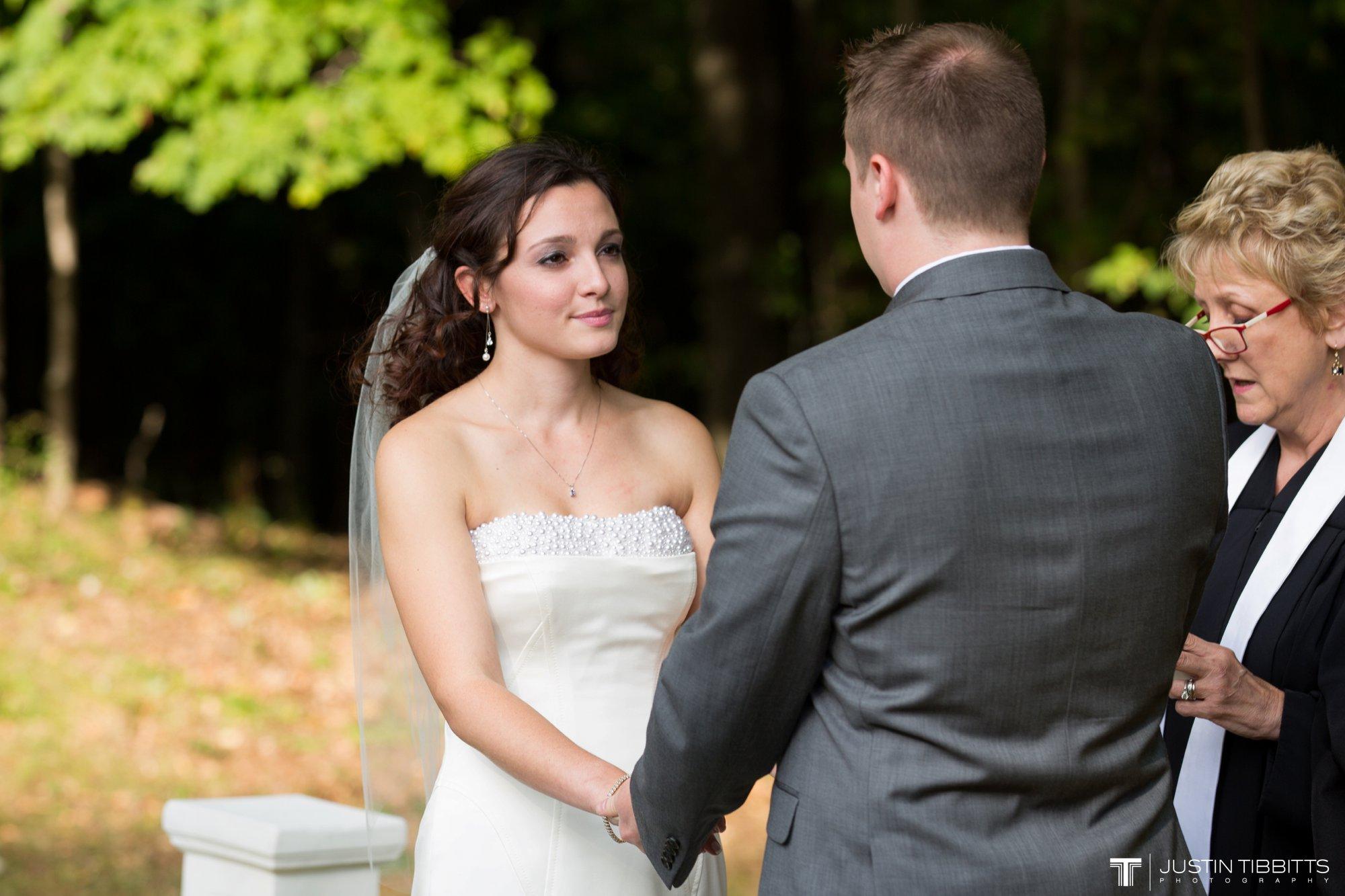 Justin Tibbitts Photography Rob and Brittany's Averill Park, NY Wedding_0379