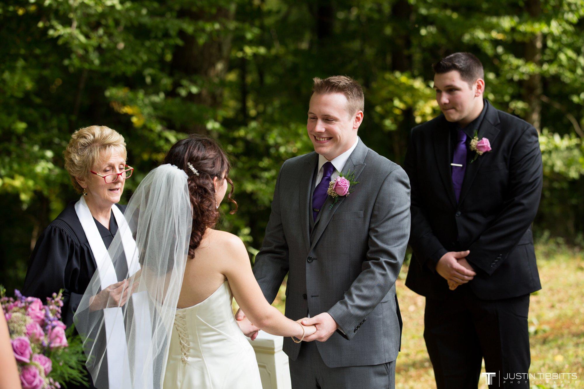 Justin Tibbitts Photography Rob and Brittany's Averill Park, NY Wedding_0380