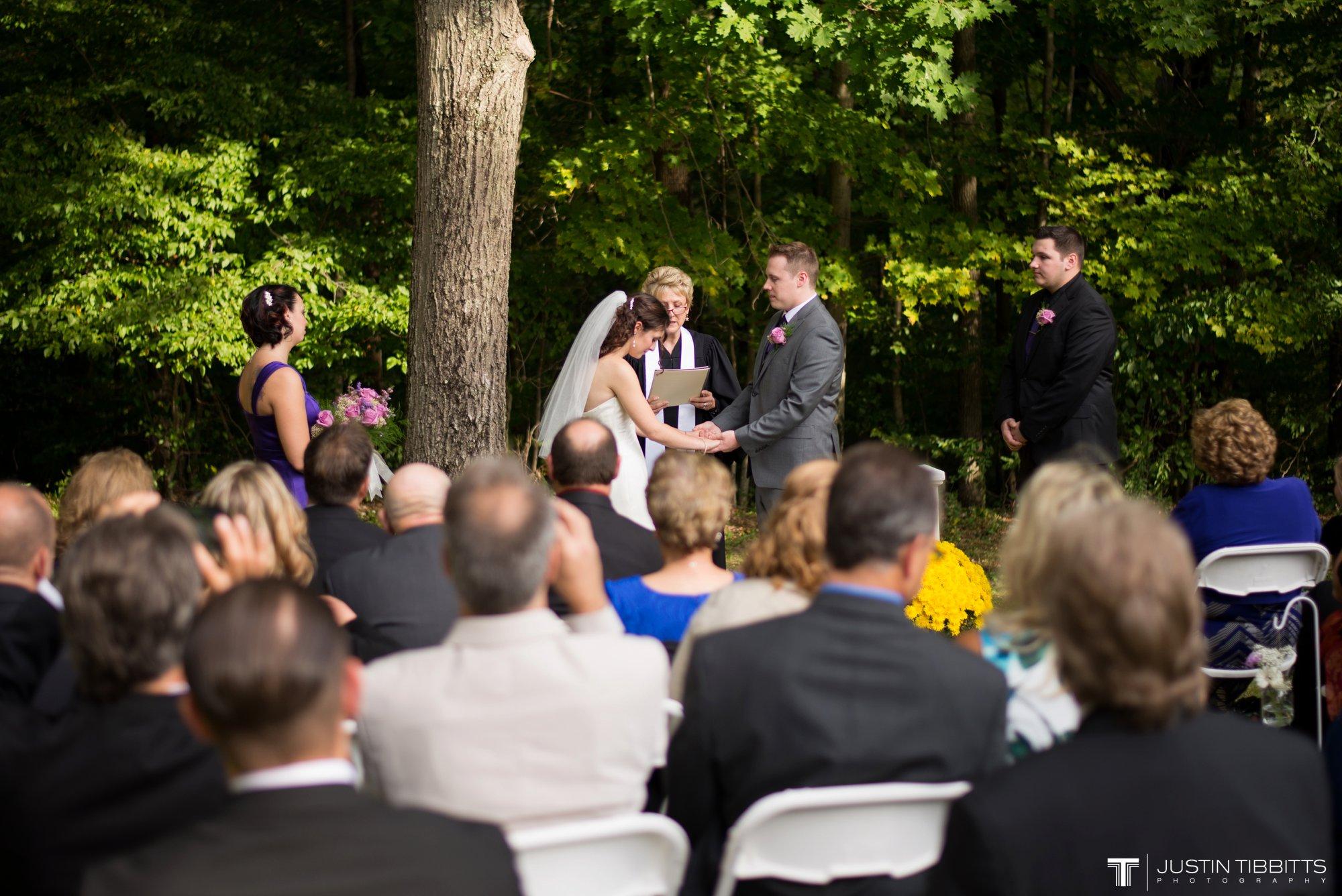 Justin Tibbitts Photography Rob and Brittany's Averill Park, NY Wedding_0381