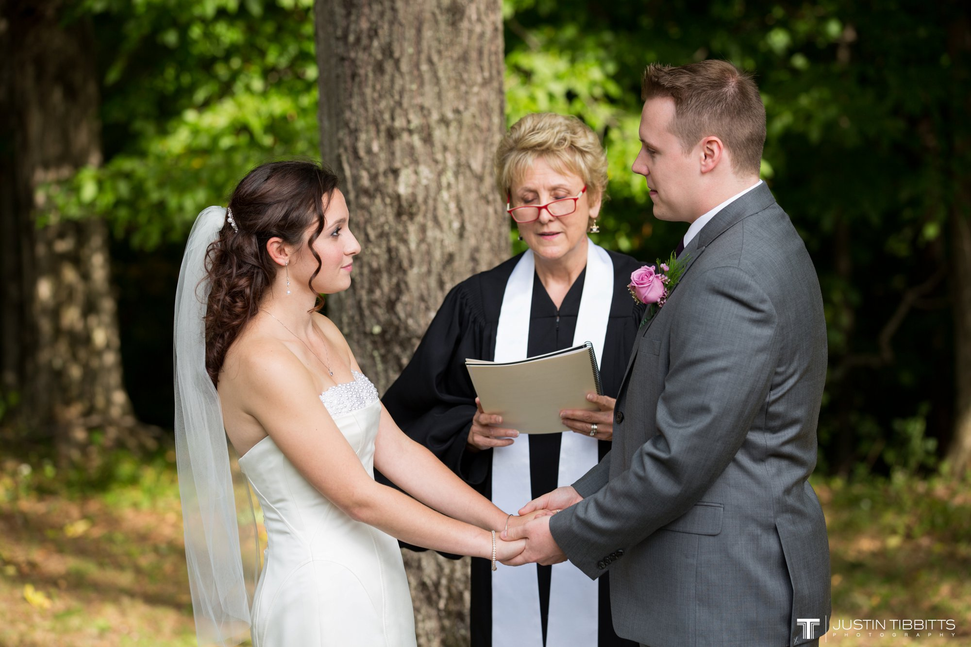 Justin Tibbitts Photography Rob and Brittany's Averill Park, NY Wedding_0382