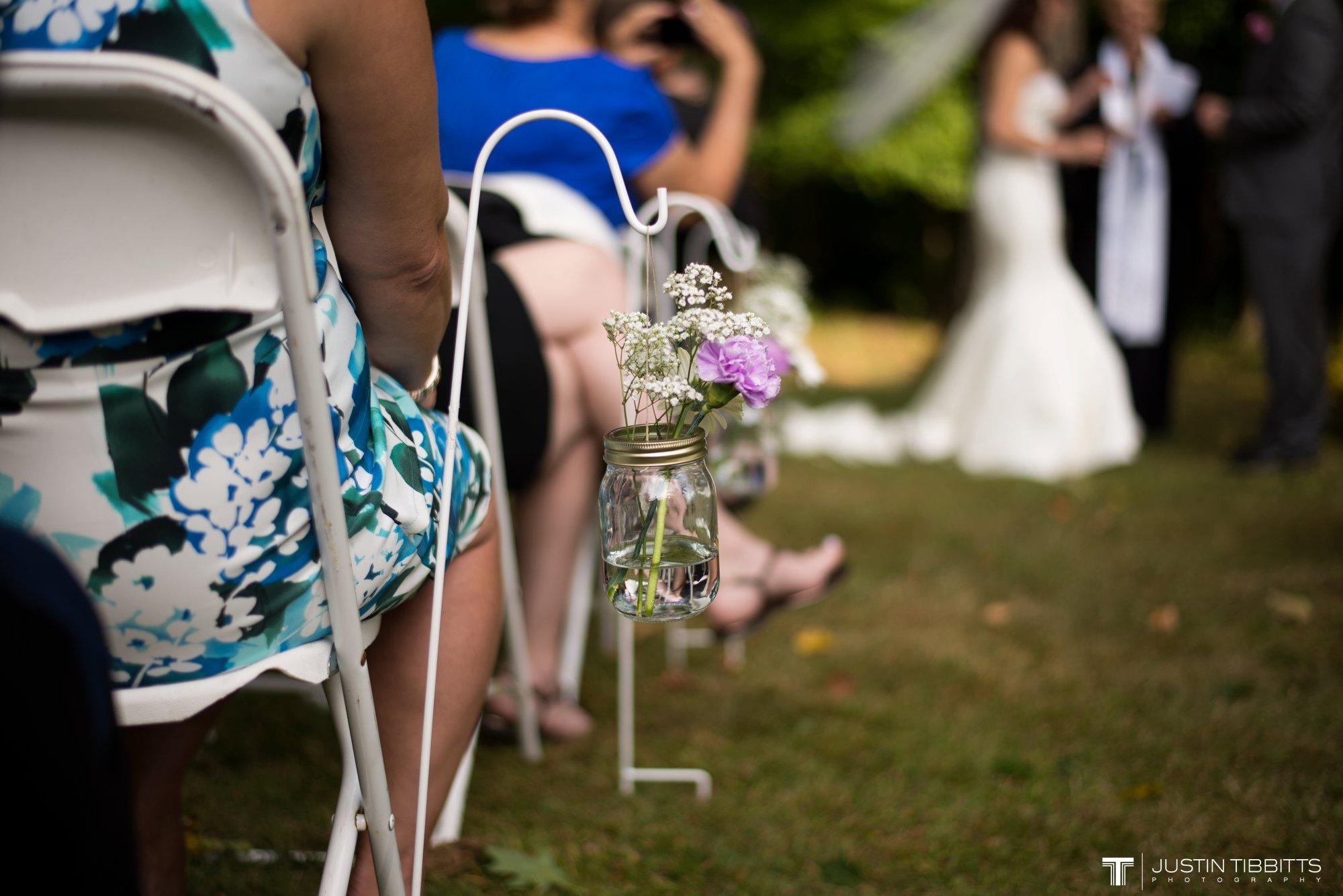 Justin Tibbitts Photography Rob and Brittany's Averill Park, NY Wedding_0383