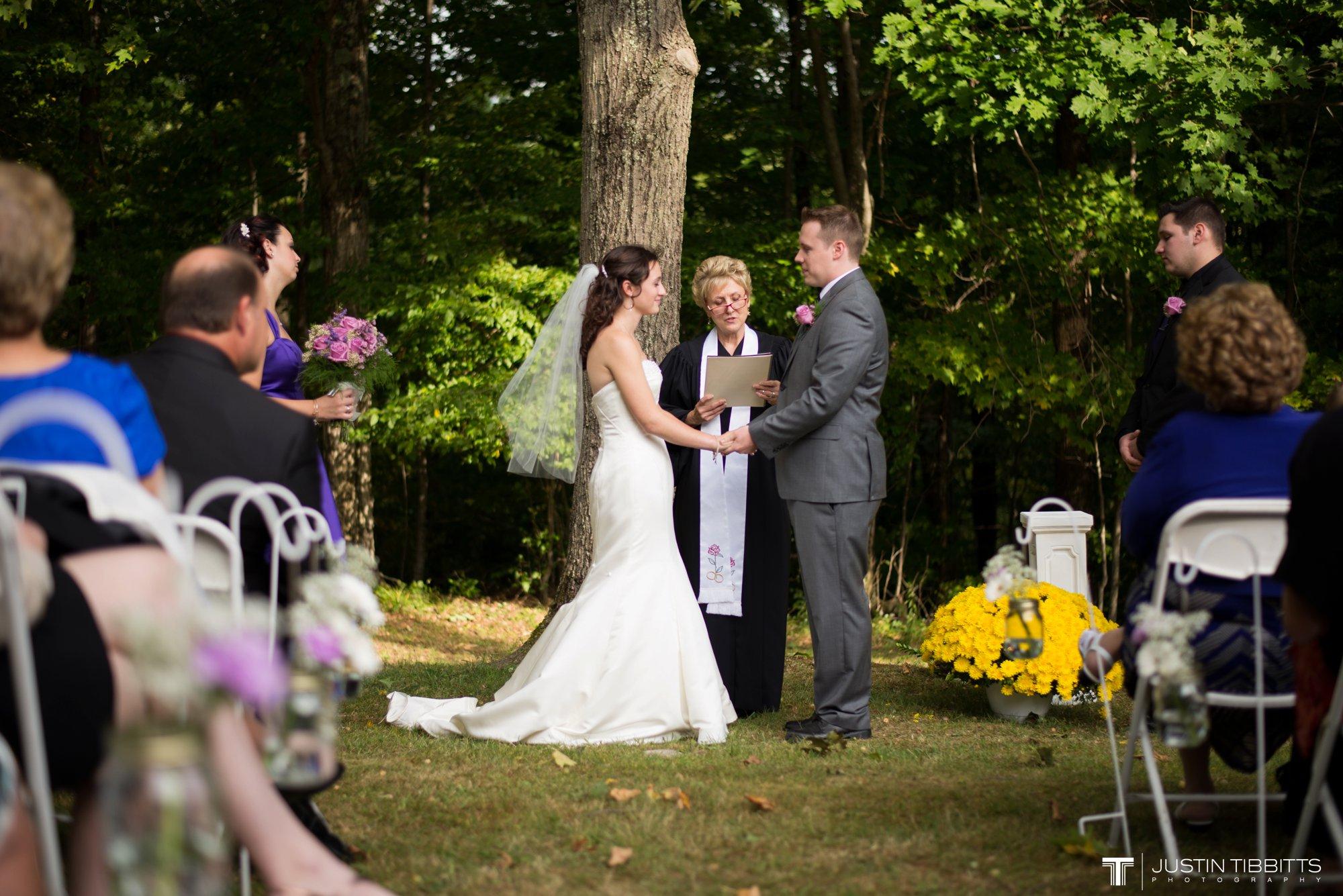 Justin Tibbitts Photography Rob and Brittany's Averill Park, NY Wedding_0384
