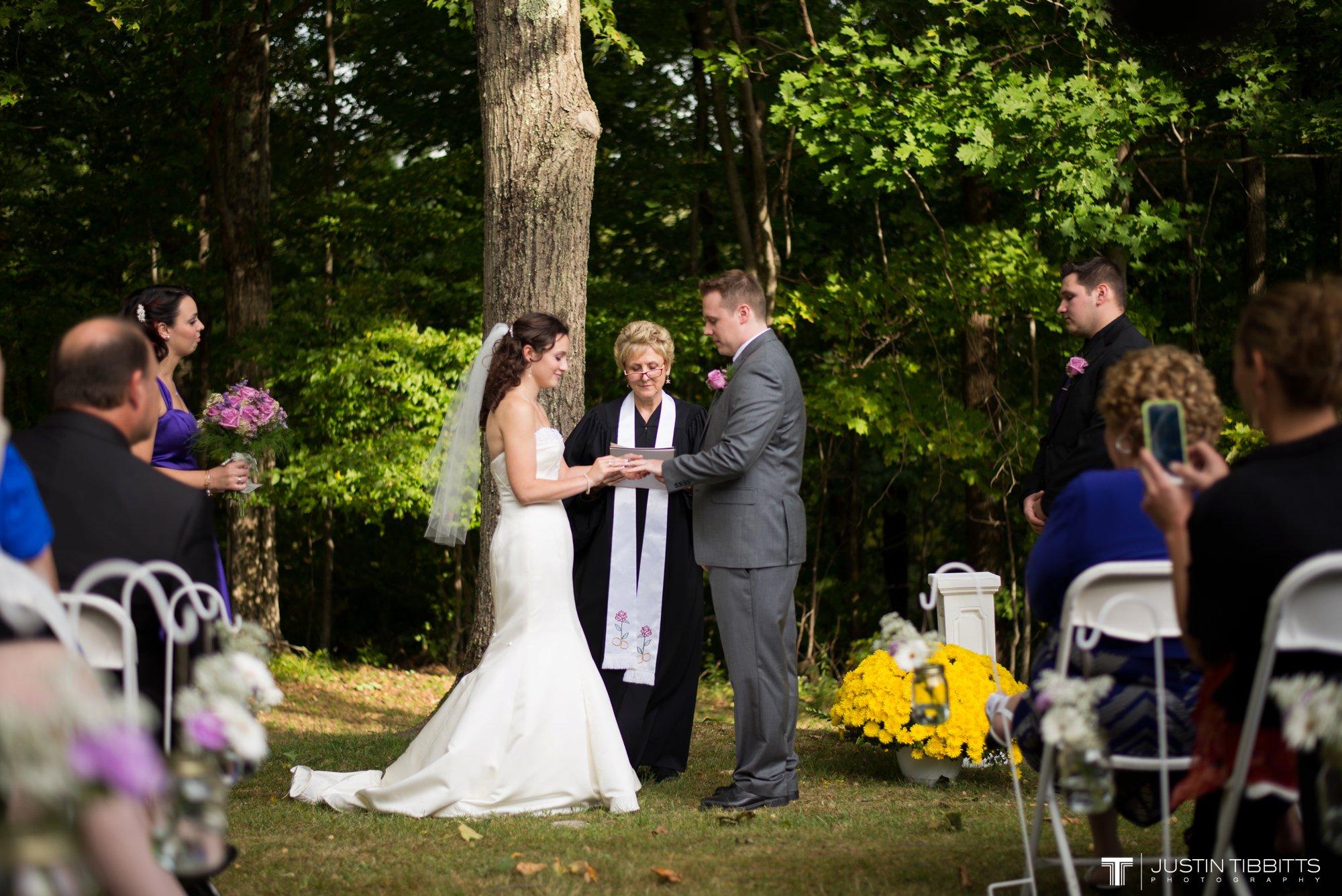 Justin Tibbitts Photography Rob and Brittany's Averill Park, NY Wedding_0385
