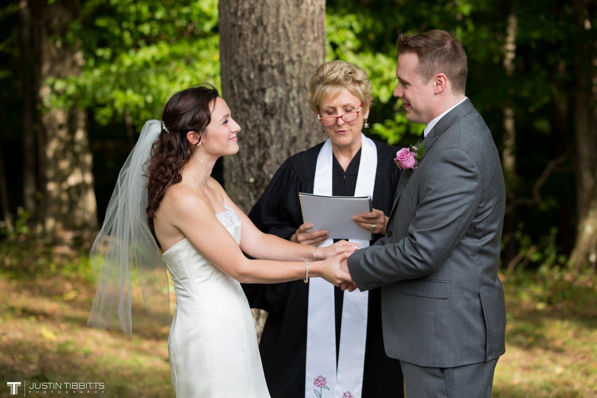 Justin Tibbitts Photography Rob and Brittany's Averill Park, NY Wedding_0386