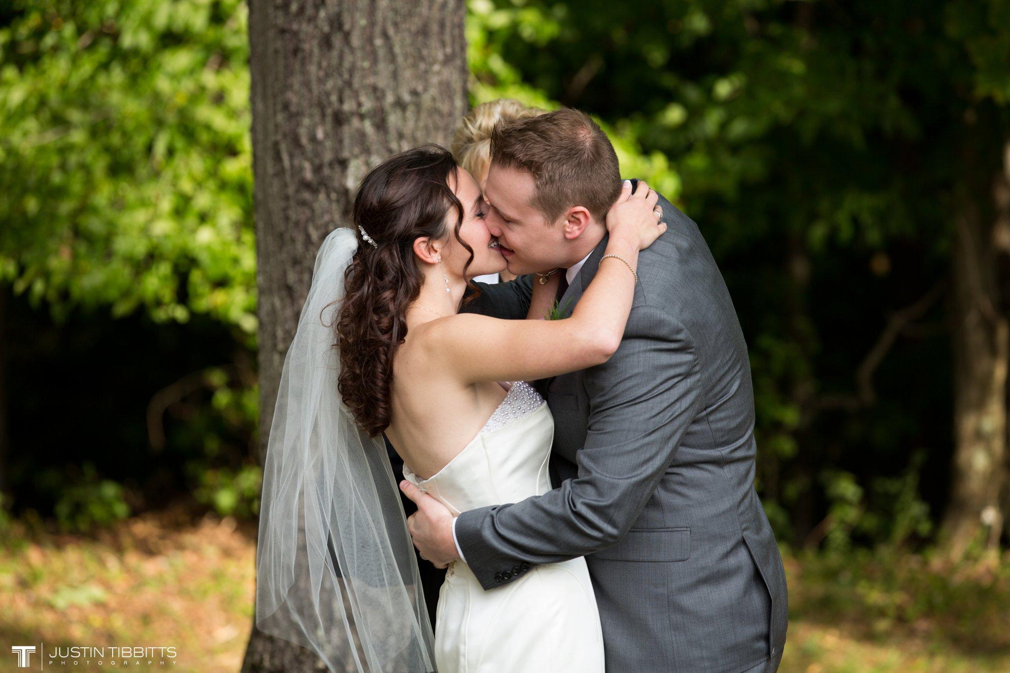 Justin Tibbitts Photography Rob and Brittany's Averill Park, NY Wedding_0387