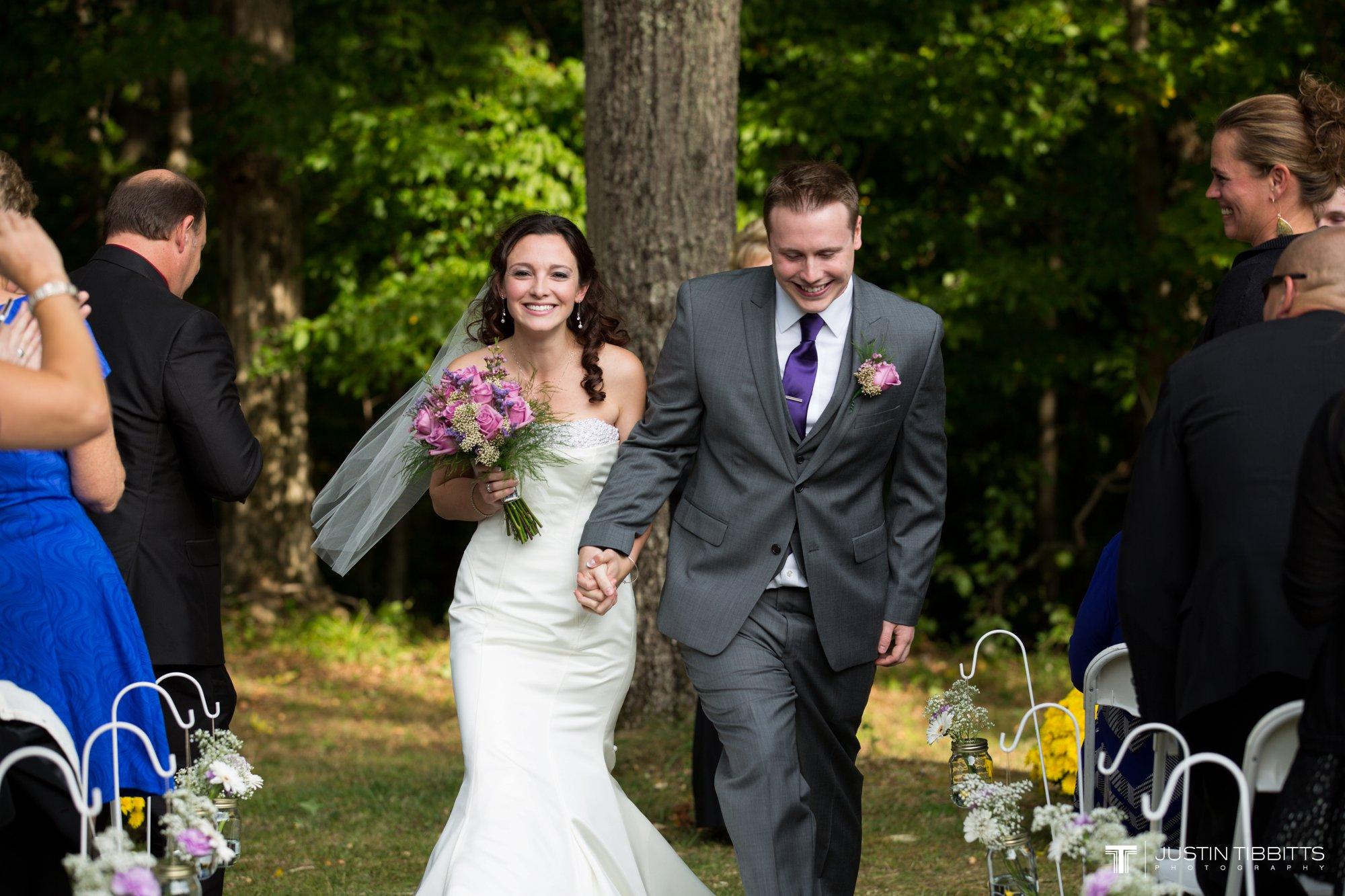 Justin Tibbitts Photography Rob and Brittany's Averill Park, NY Wedding_0389