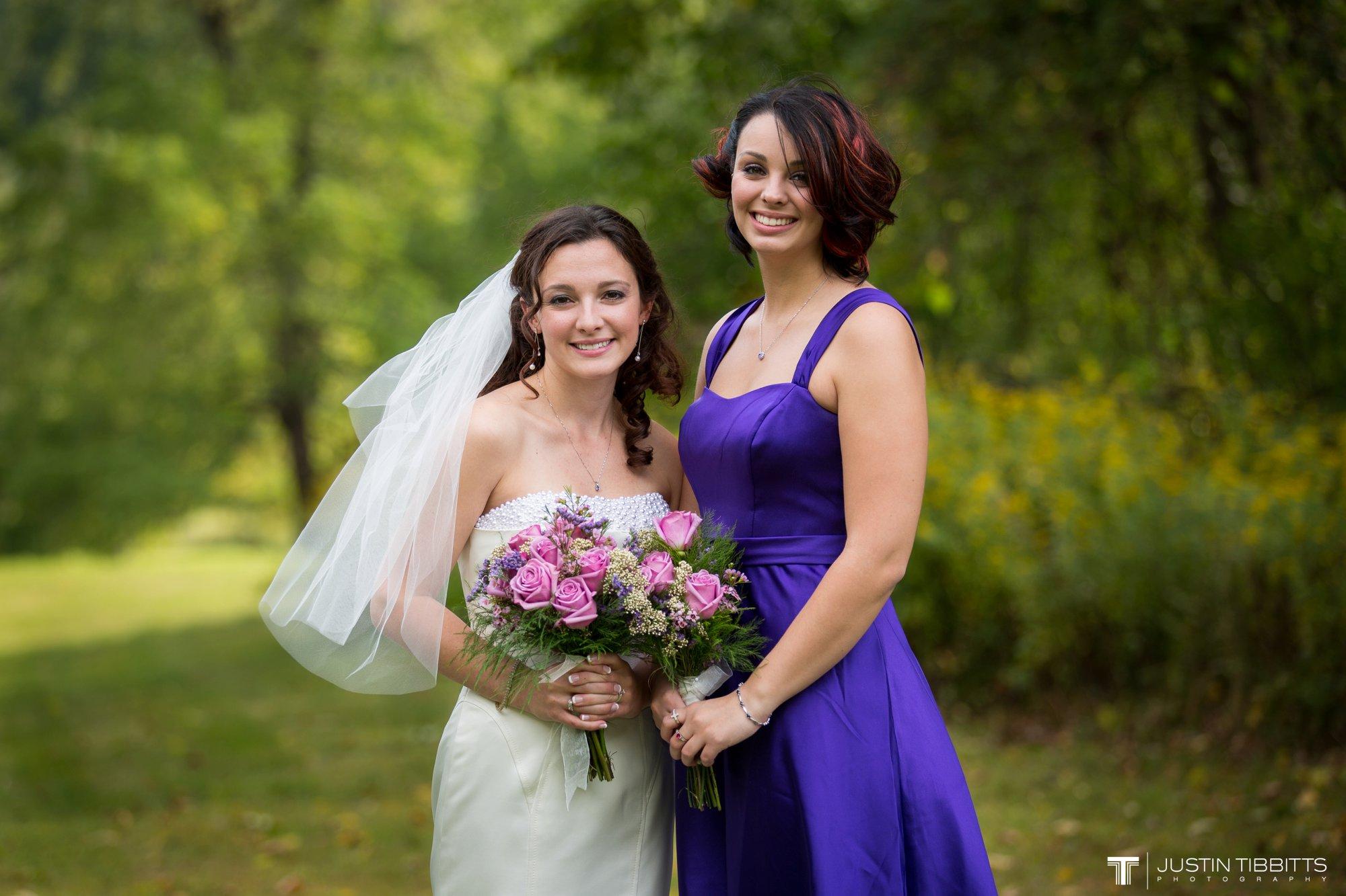 Justin Tibbitts Photography Rob and Brittany's Averill Park, NY Wedding_0390
