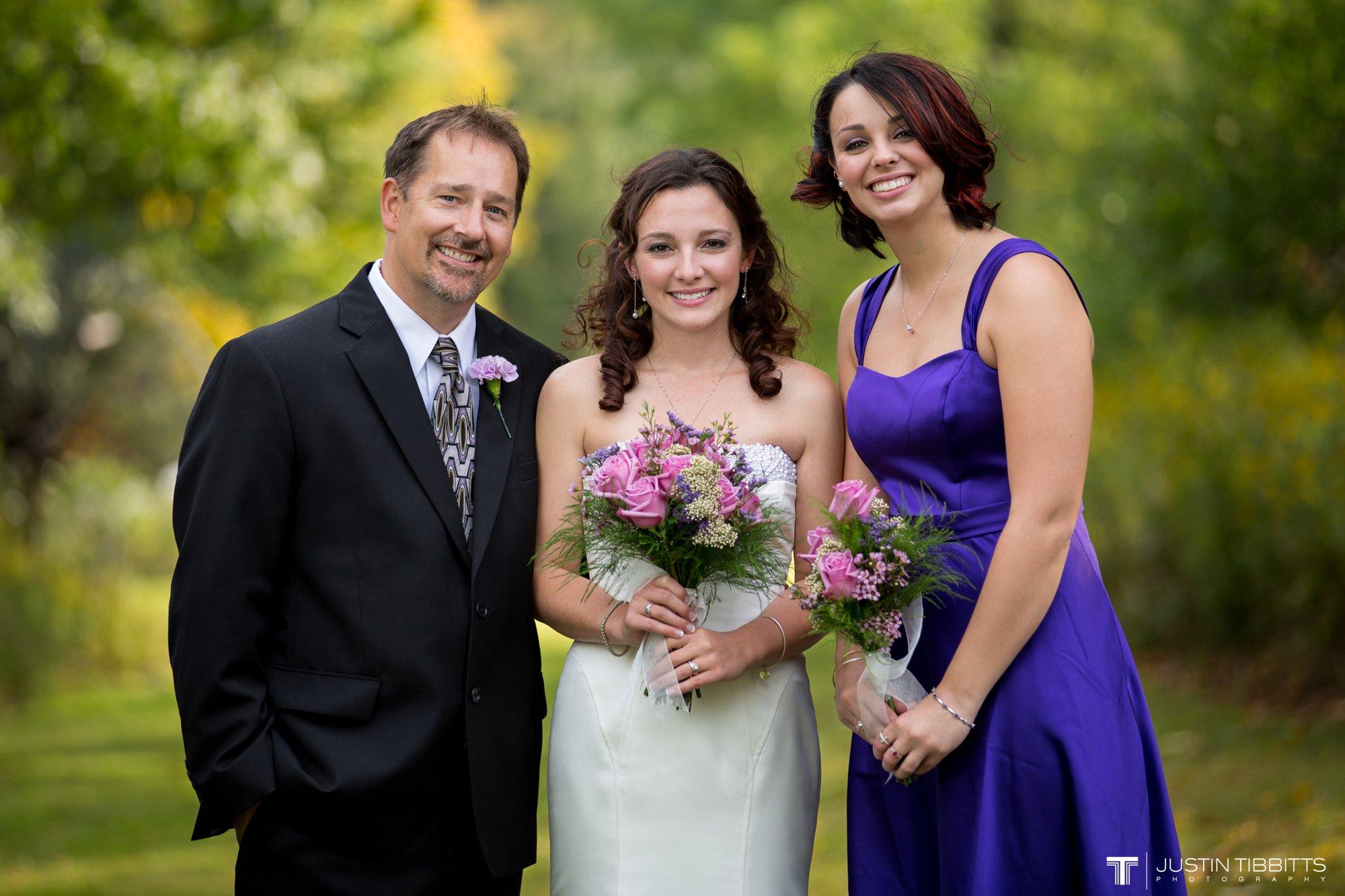 Justin Tibbitts Photography Rob and Brittany's Averill Park, NY Wedding_0391