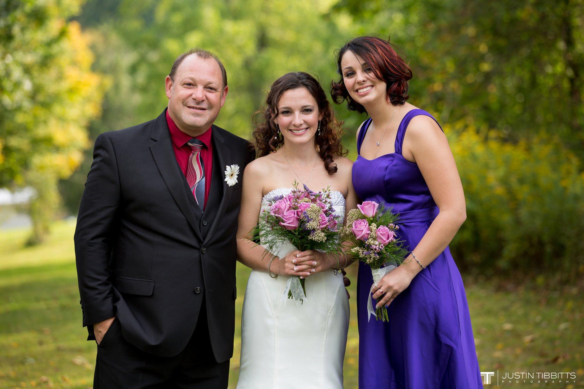 Justin Tibbitts Photography Rob and Brittany's Averill Park, NY Wedding_0392