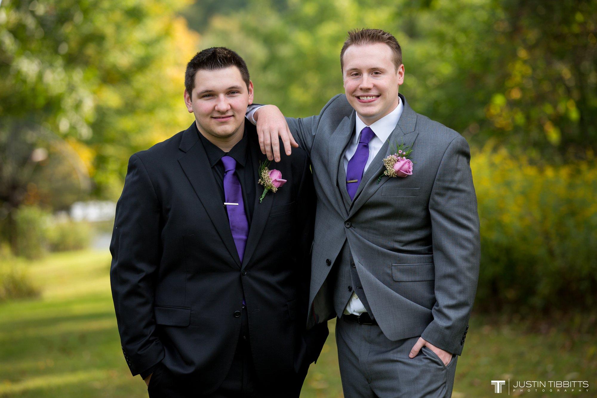Justin Tibbitts Photography Rob and Brittany's Averill Park, NY Wedding_0393