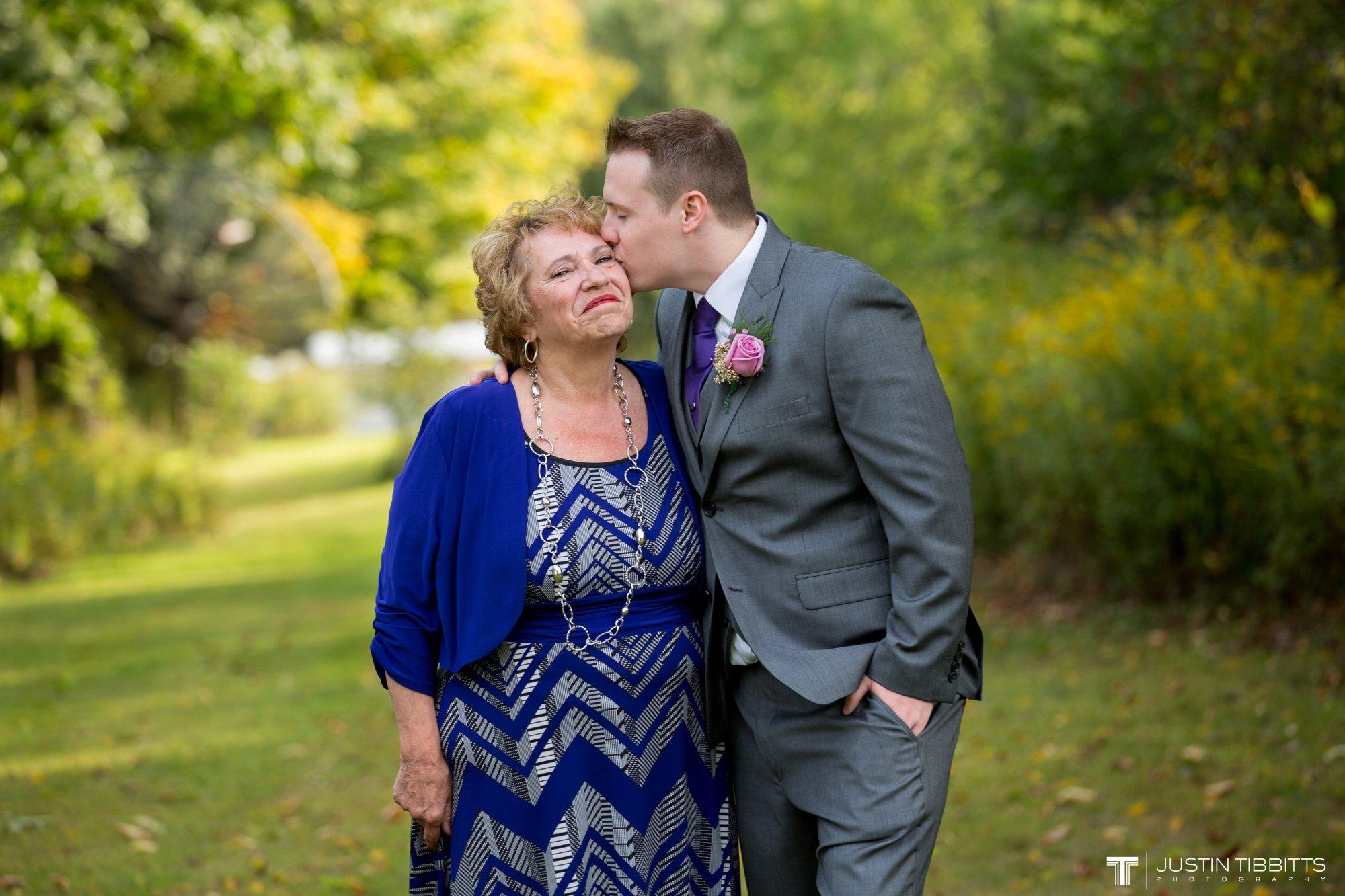 Justin Tibbitts Photography Rob and Brittany's Averill Park, NY Wedding_0394